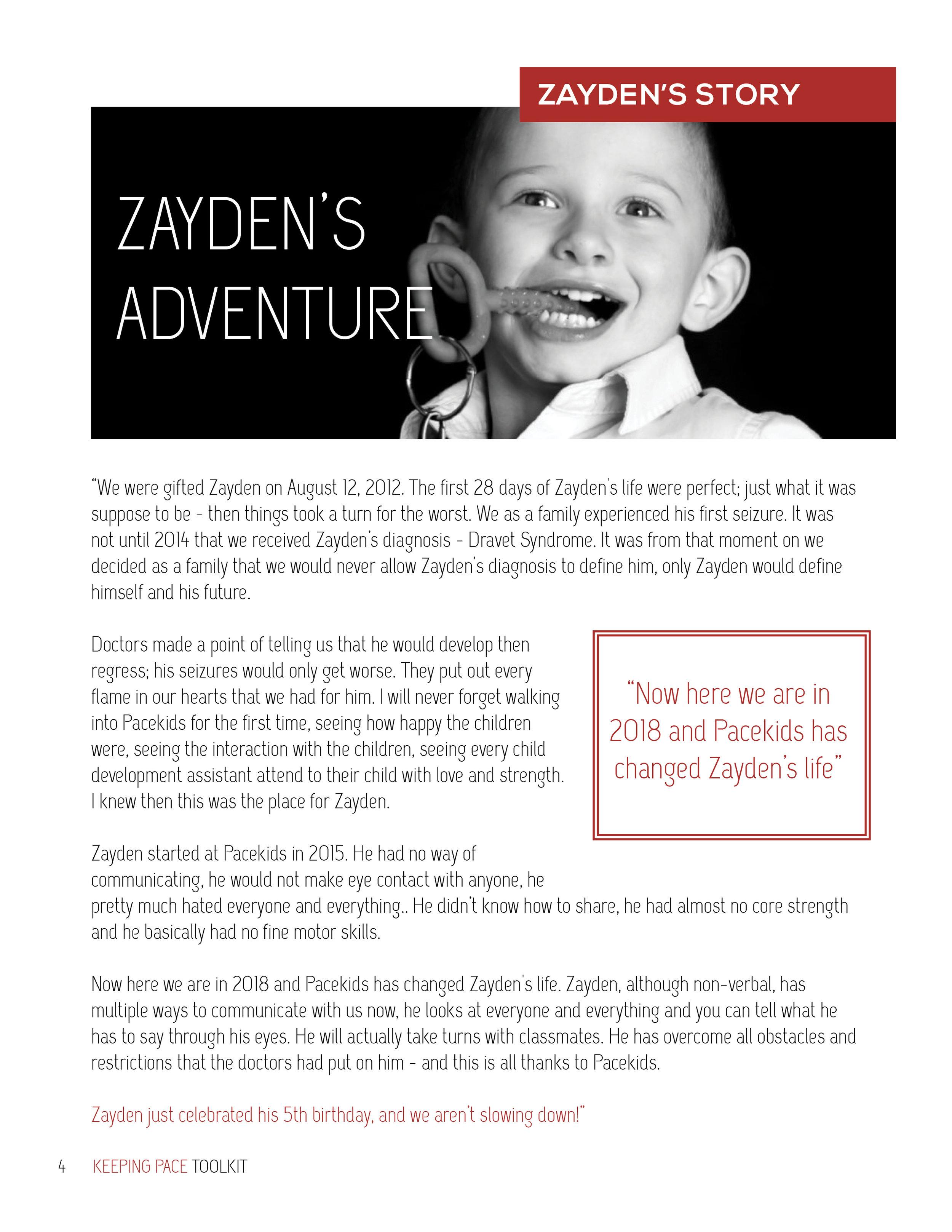 Keeping Pace Toolkit - Zayden4.jpg