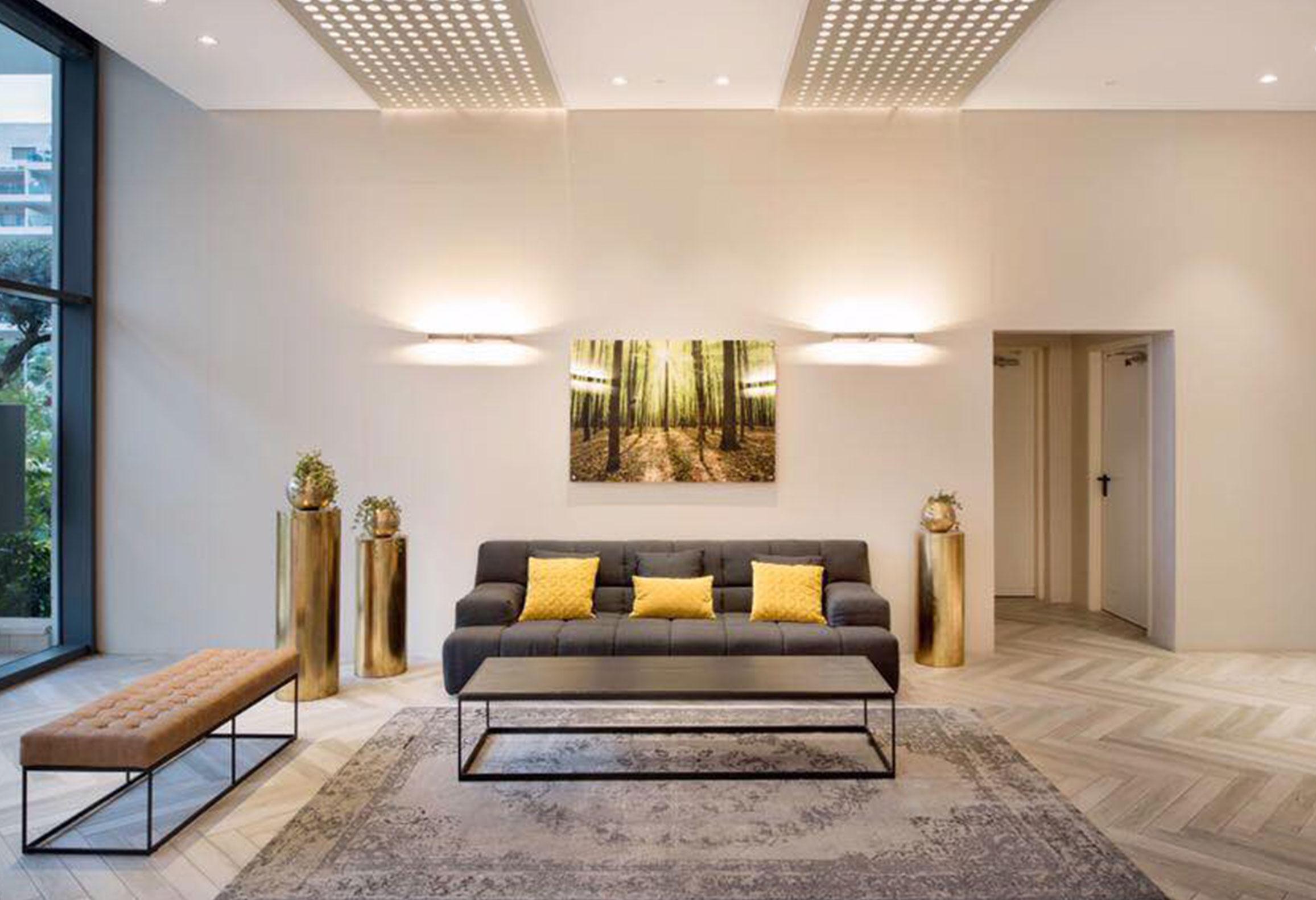 Nurit-Leshem_marom-rishon-le-zion12.11.17-floor-lobby_1.jpg