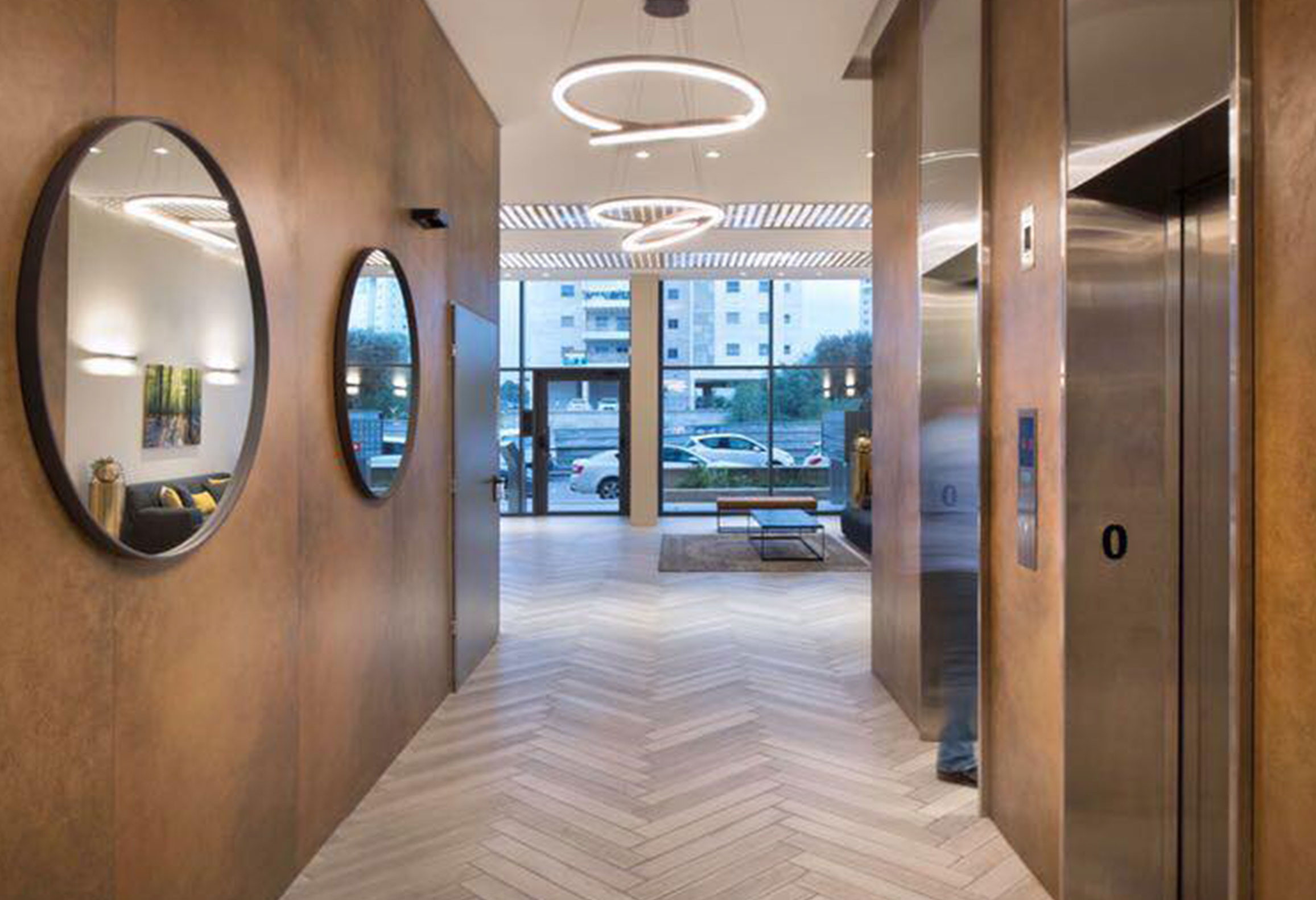 Nurit-Leshem_marom-rishon-le-zion12.11.17-floor-lobby_2.jpg