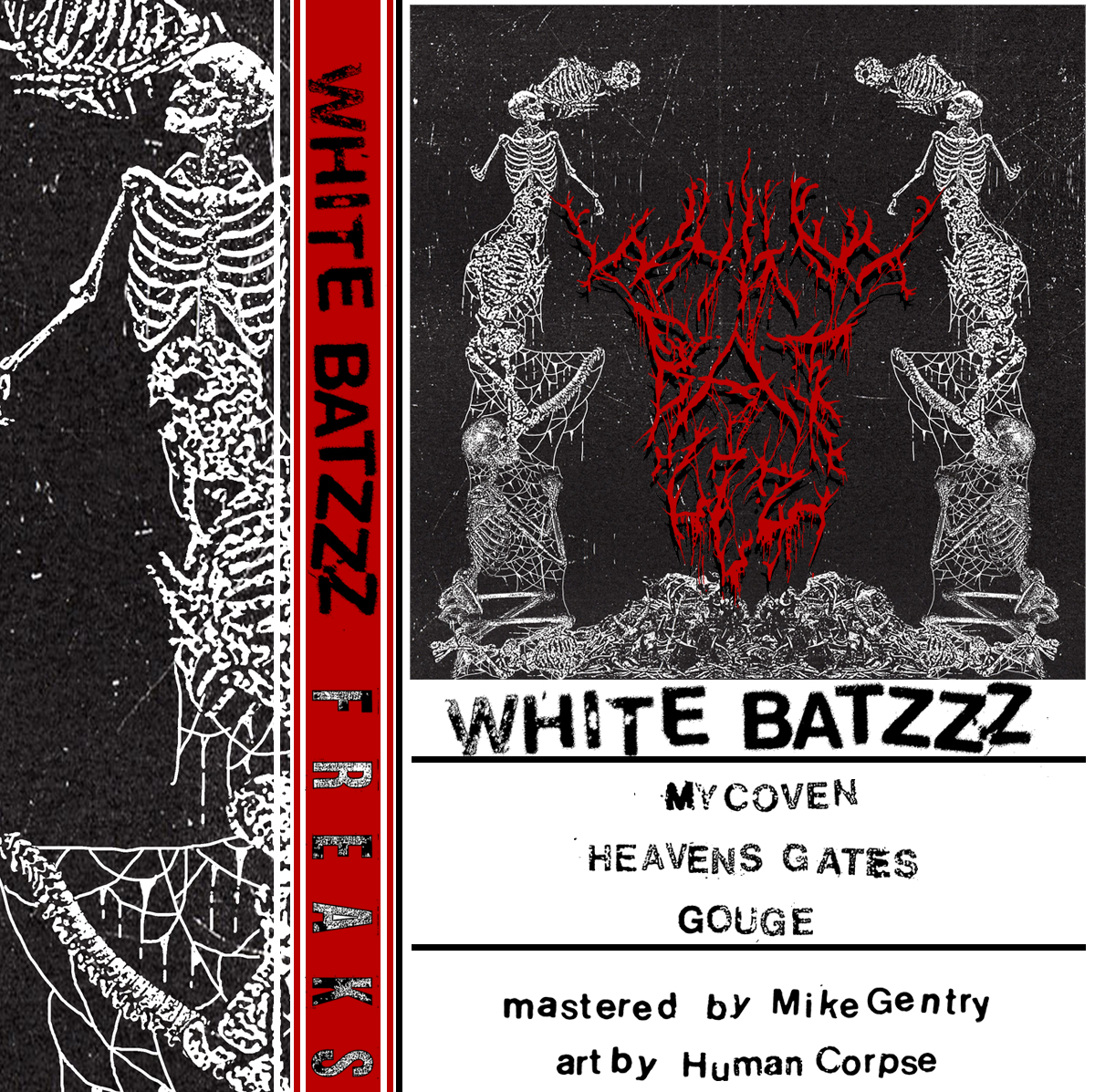 wbzzz freaks tape for online .jpg