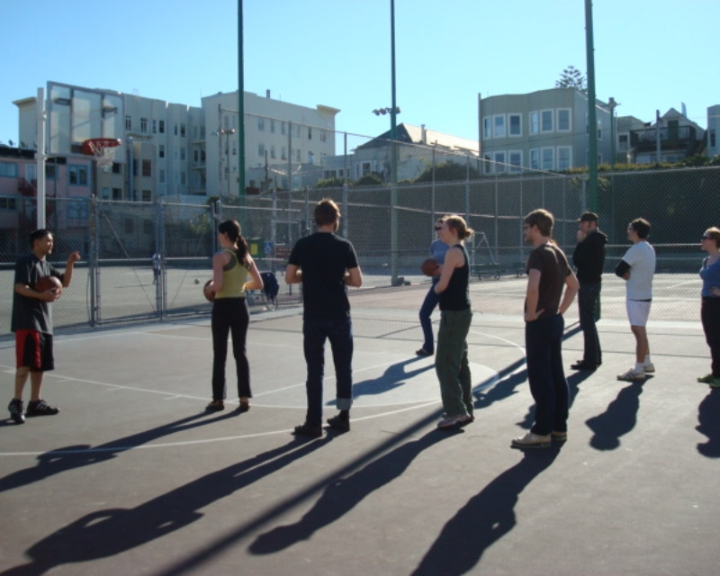 basketball- OFM.JPG