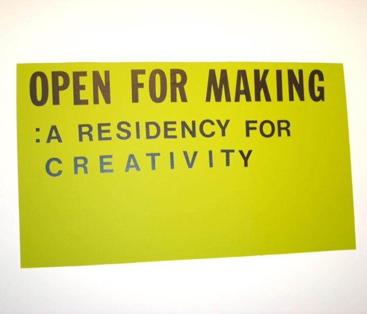 Open for making.JPG