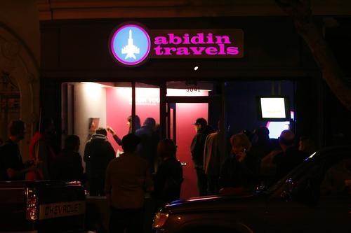 Abidin_Travels_005277.JPG
