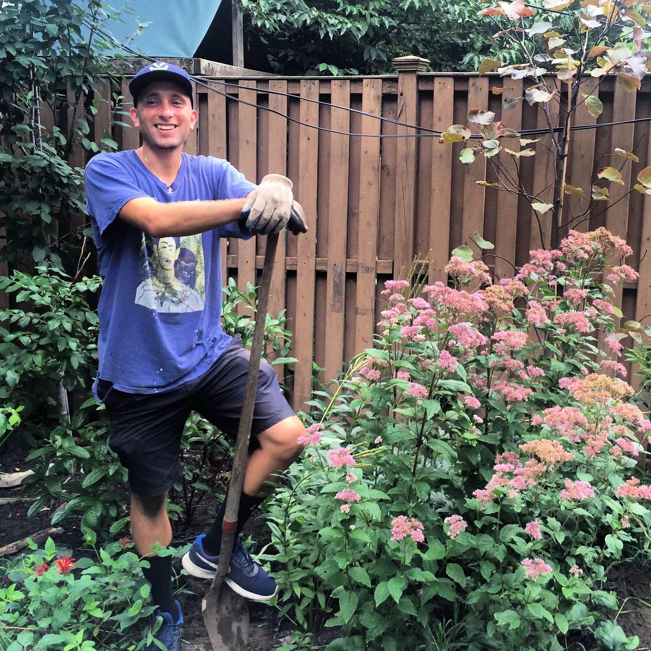 MY Gardening.jpg