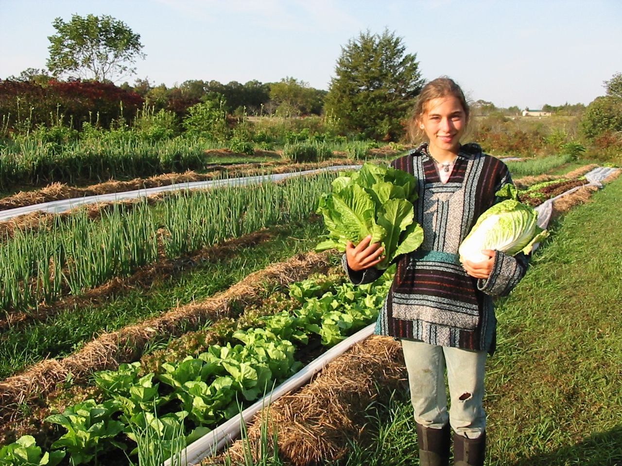 young_farmer.jpg