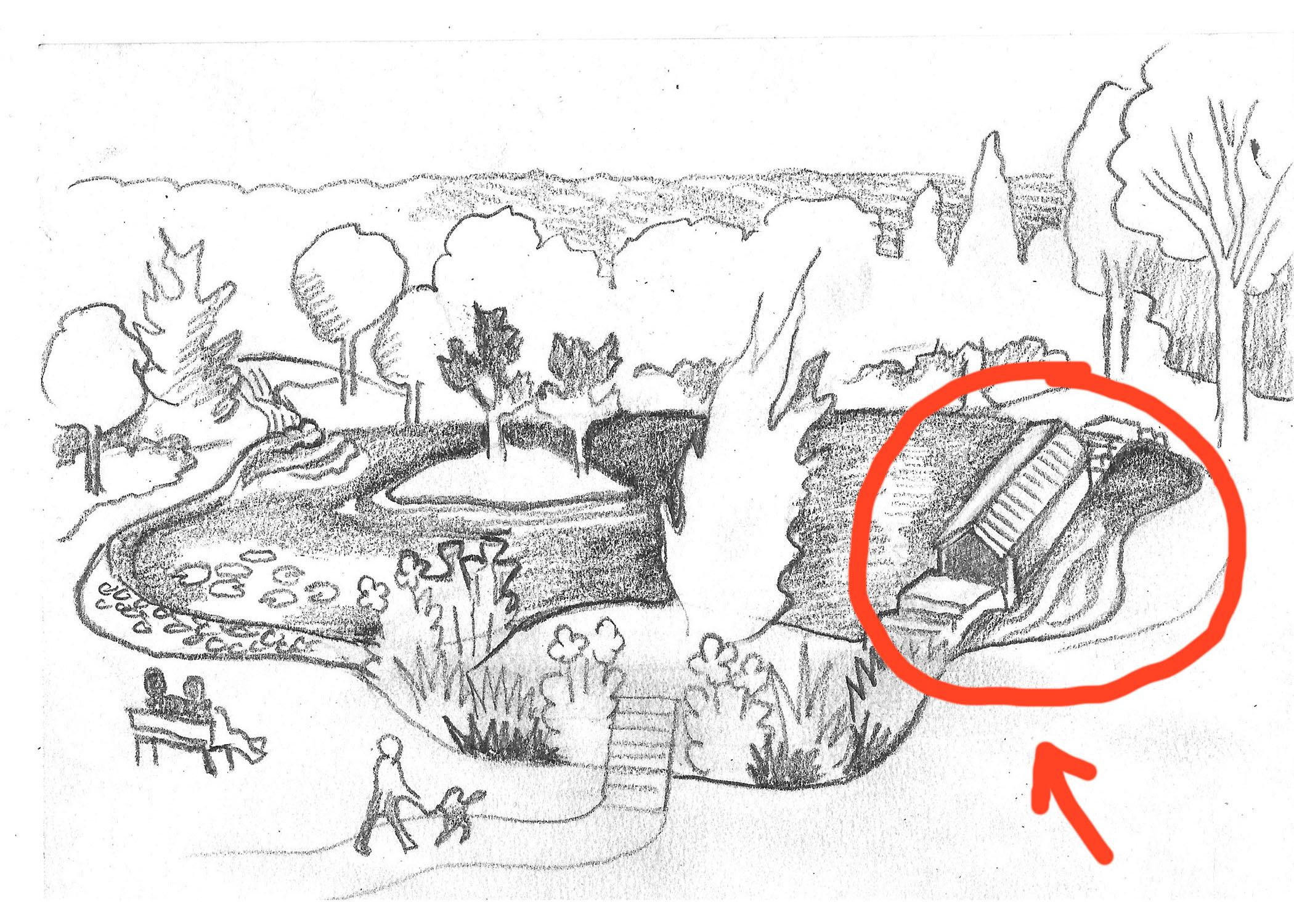 Aquatic Bridge Location.jpg