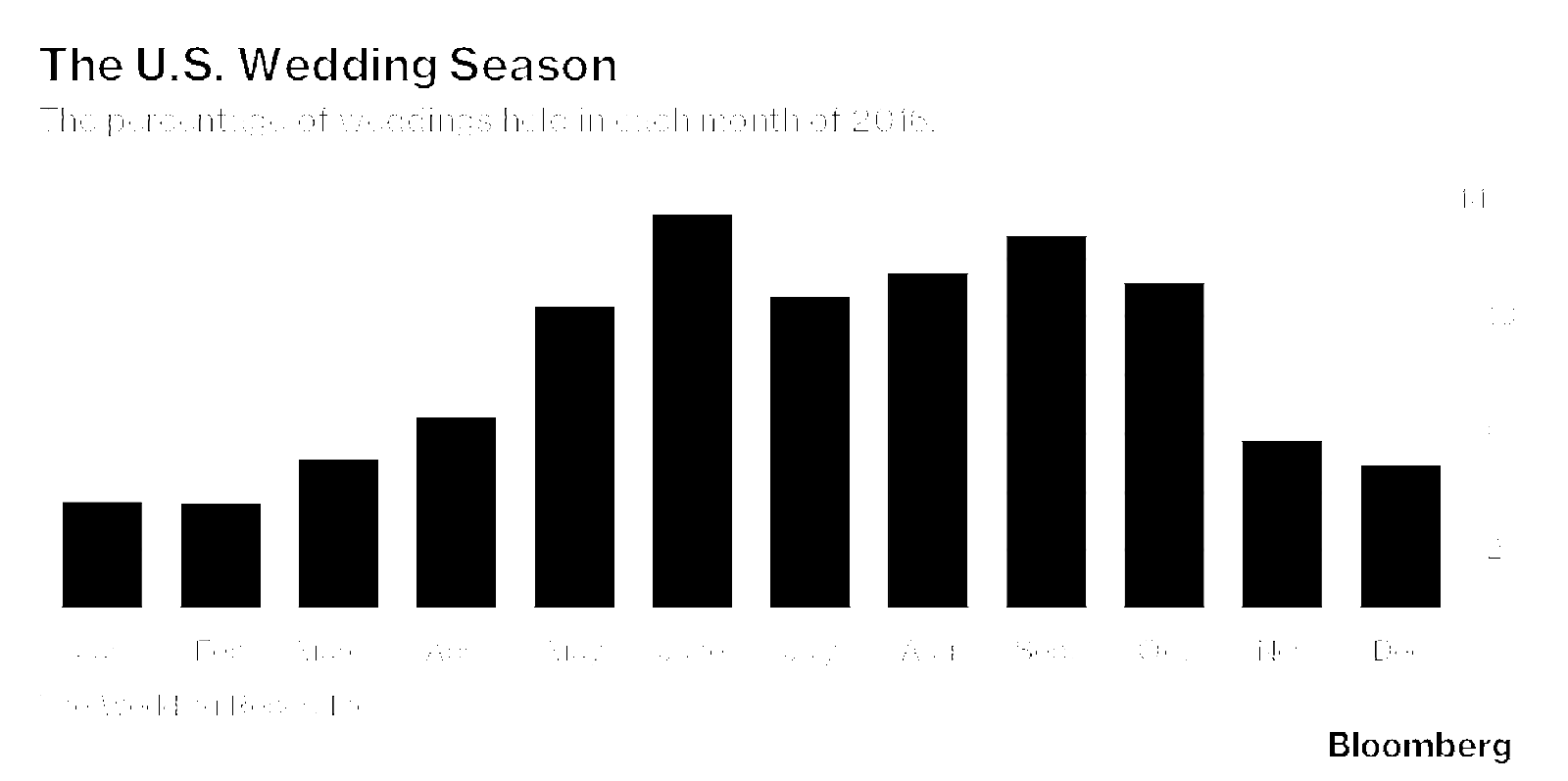 1600x-1.png