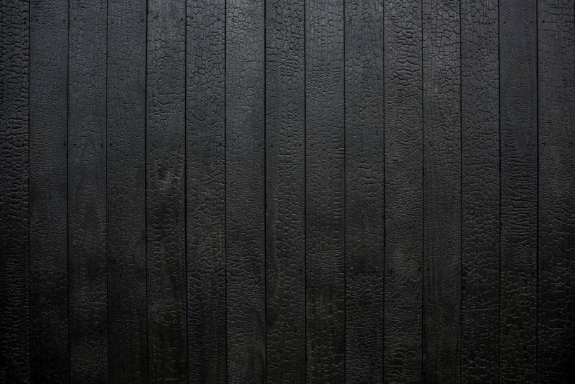 Charred-Timber-Shou-Sugi