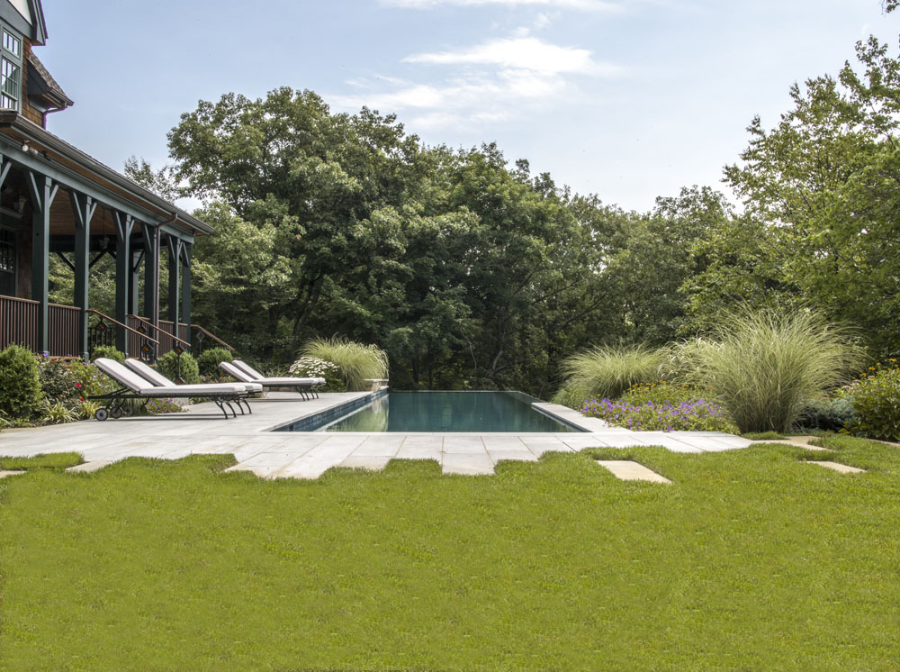 Retouched Lawn_Pool_Patio.jpg