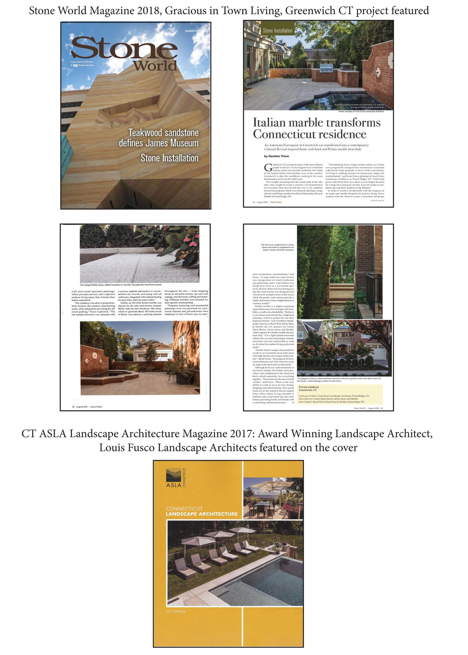 LF_Publications_5_20_19