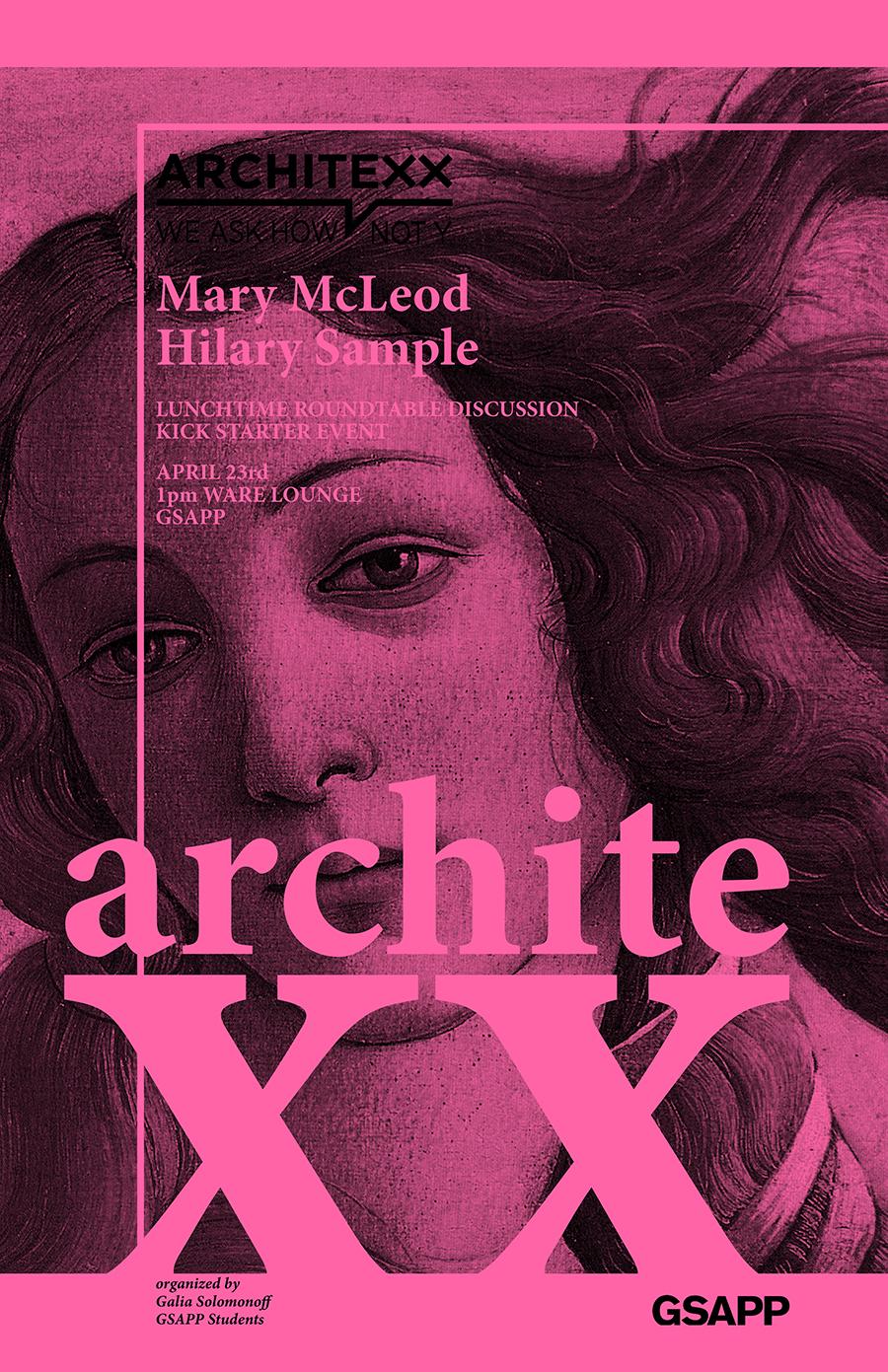 architeXX poster01.jpg