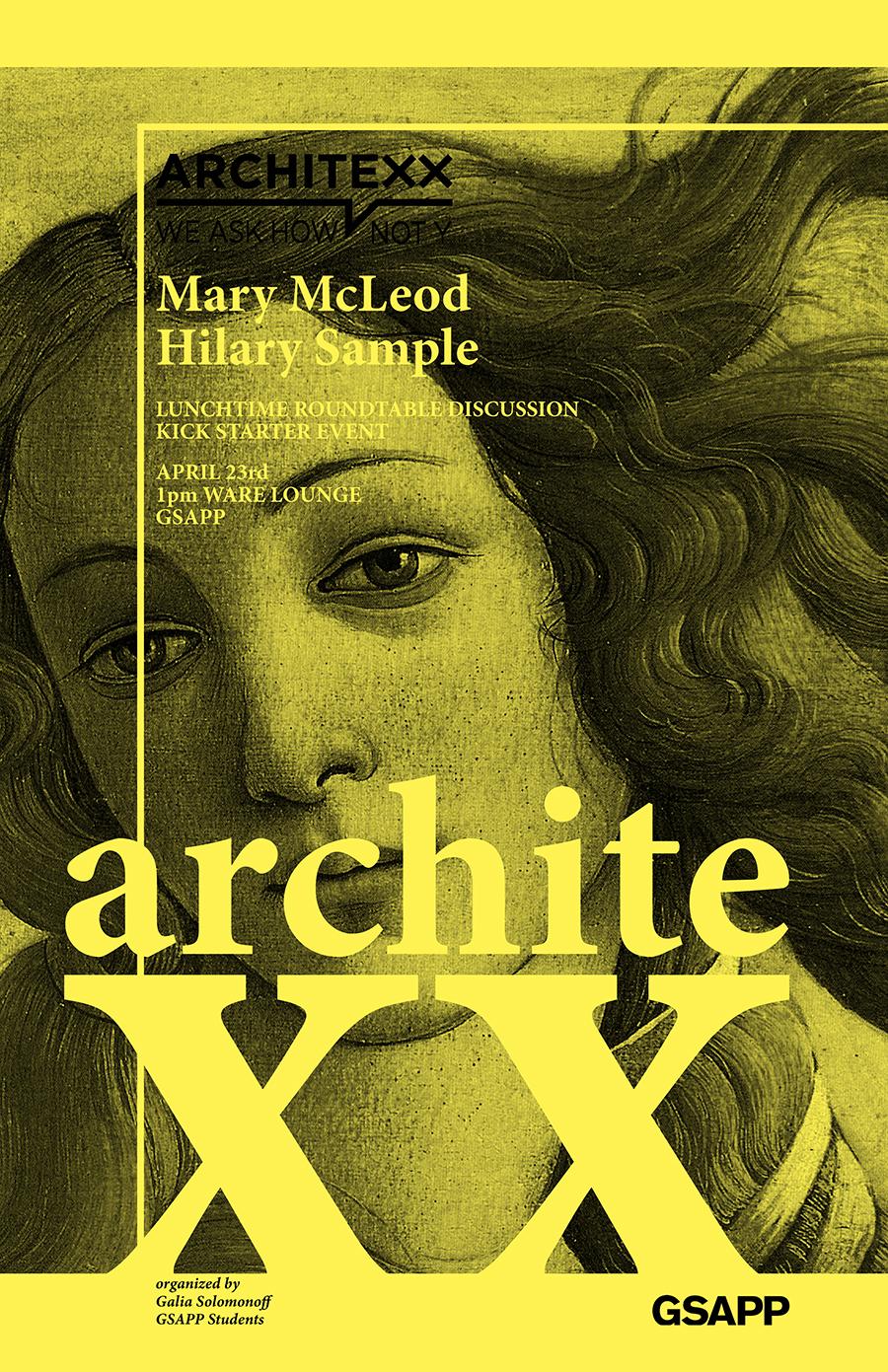 architeXX poster02.jpg