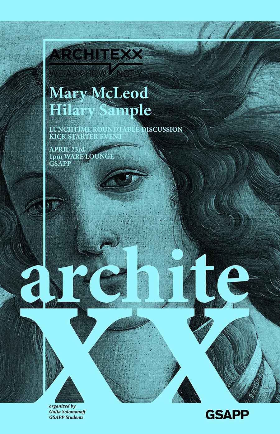 architeXX poster03.jpg