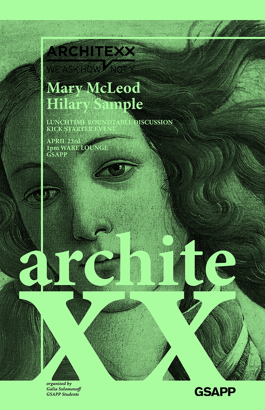 architeXX poster04.jpg