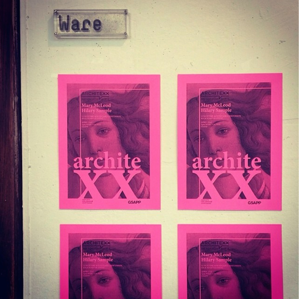 ArchiteXX01.jpg