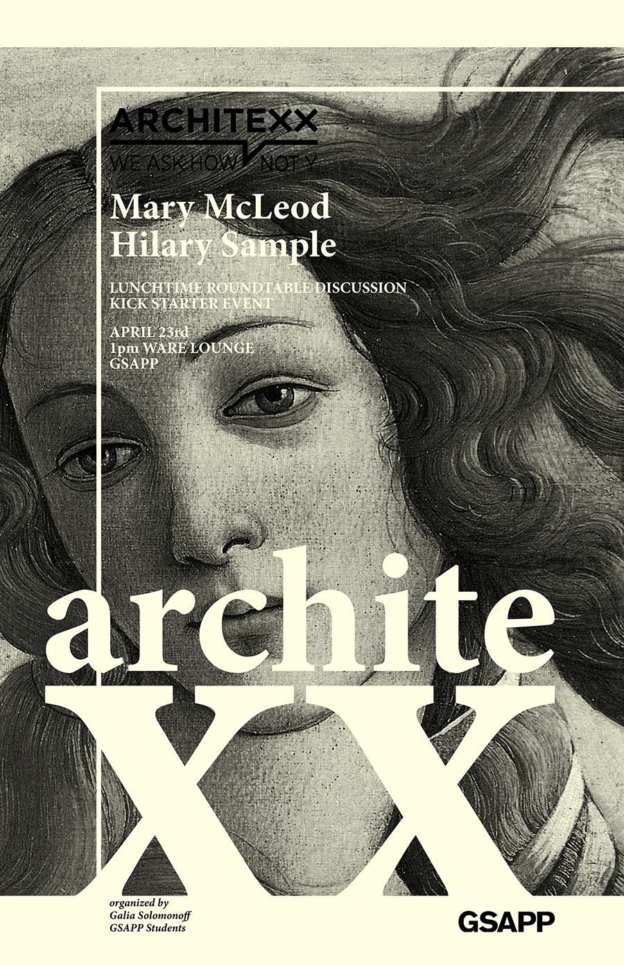 architeXX poster05.jpg