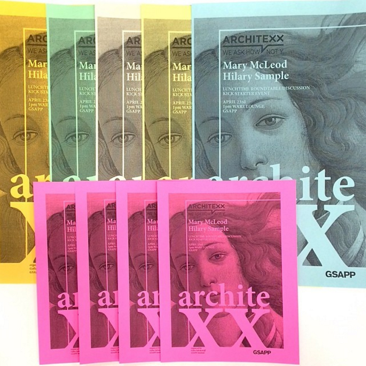 ArchiteXX02.jpg
