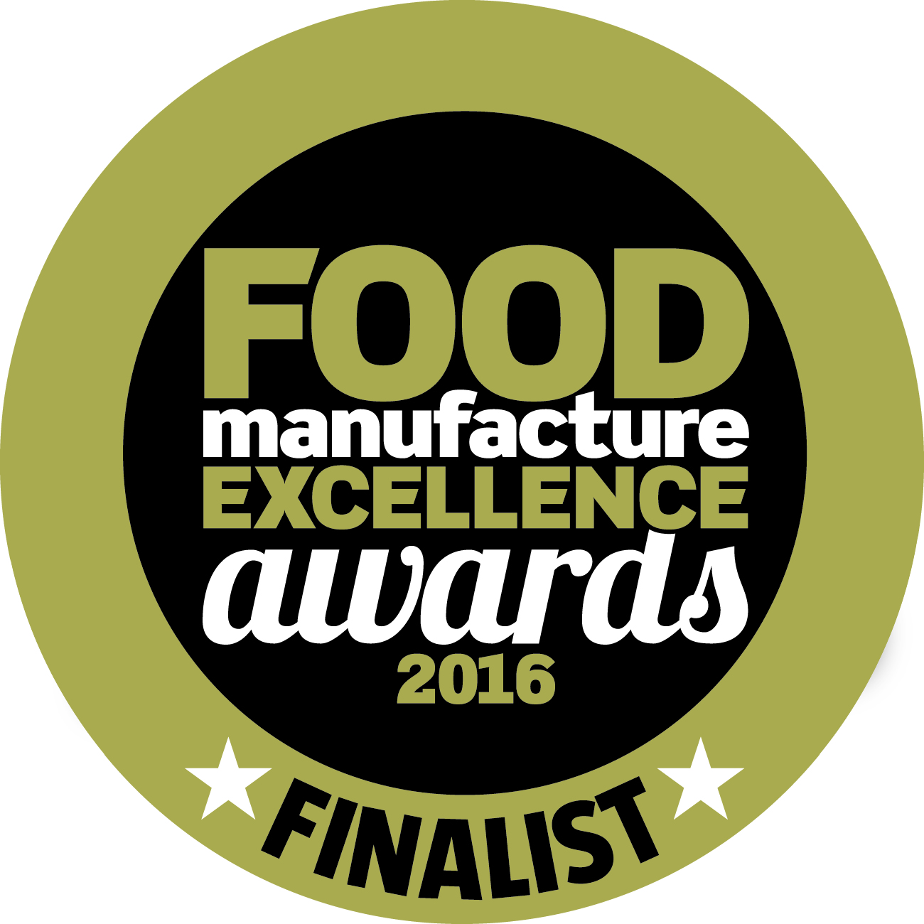 2016 Judges Star Performers Finalist | 2016 SME Innovation of the Year Finalist | 2016 Training Program of the Year Finalist | 2016 Bakery Manufacturing Company of the Year Finalist