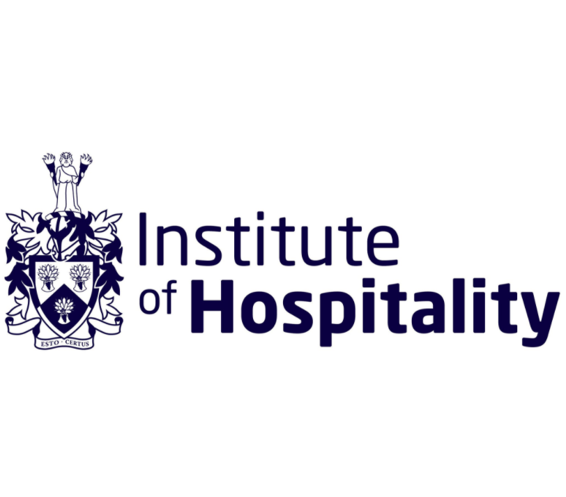 Institute of Hospitality Endorsement: Rise Training | The fast Track Catering Trainee Scheme | 10 week Catering Trainee Scheme