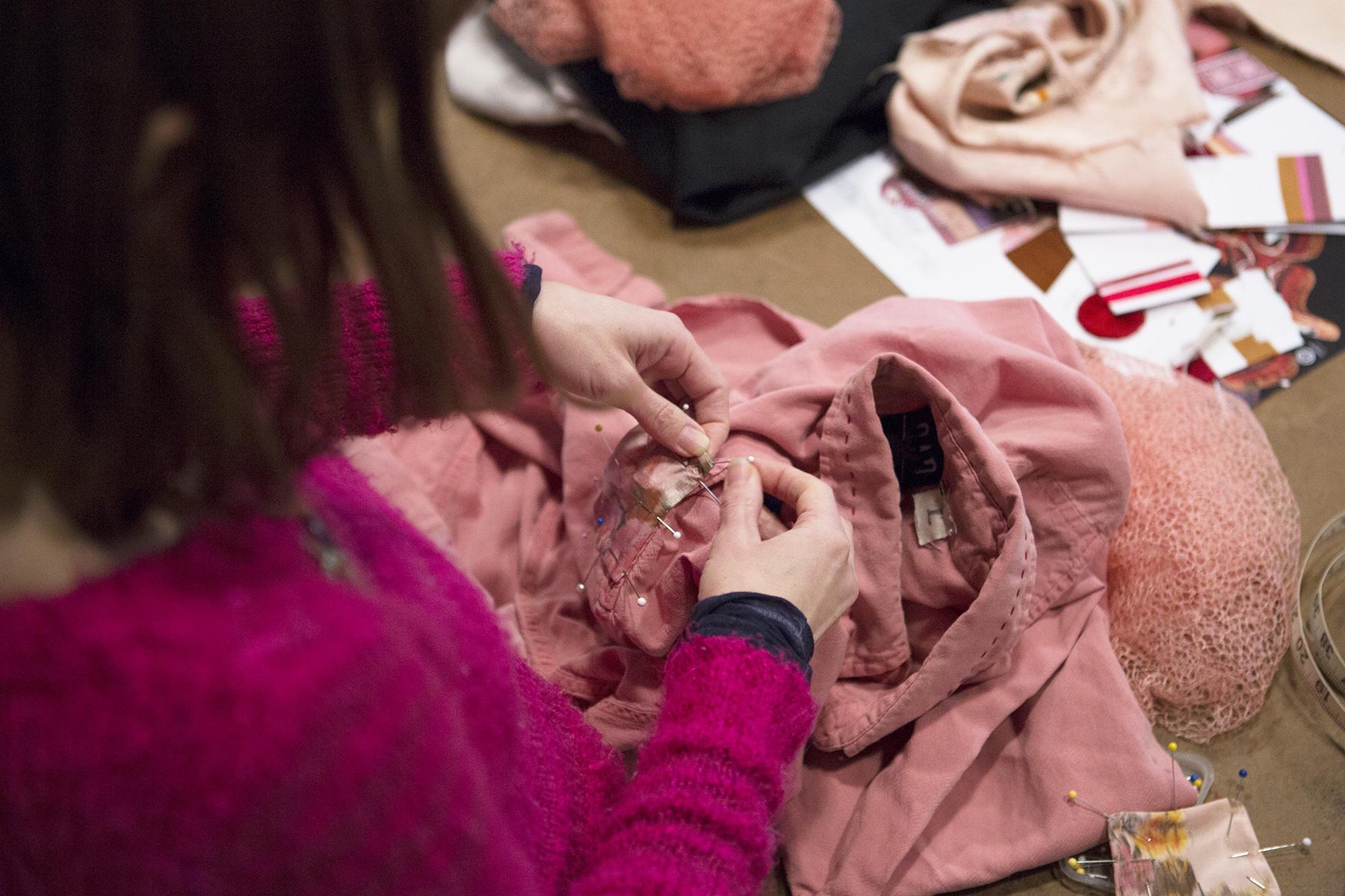 worker-stitch1.jpg