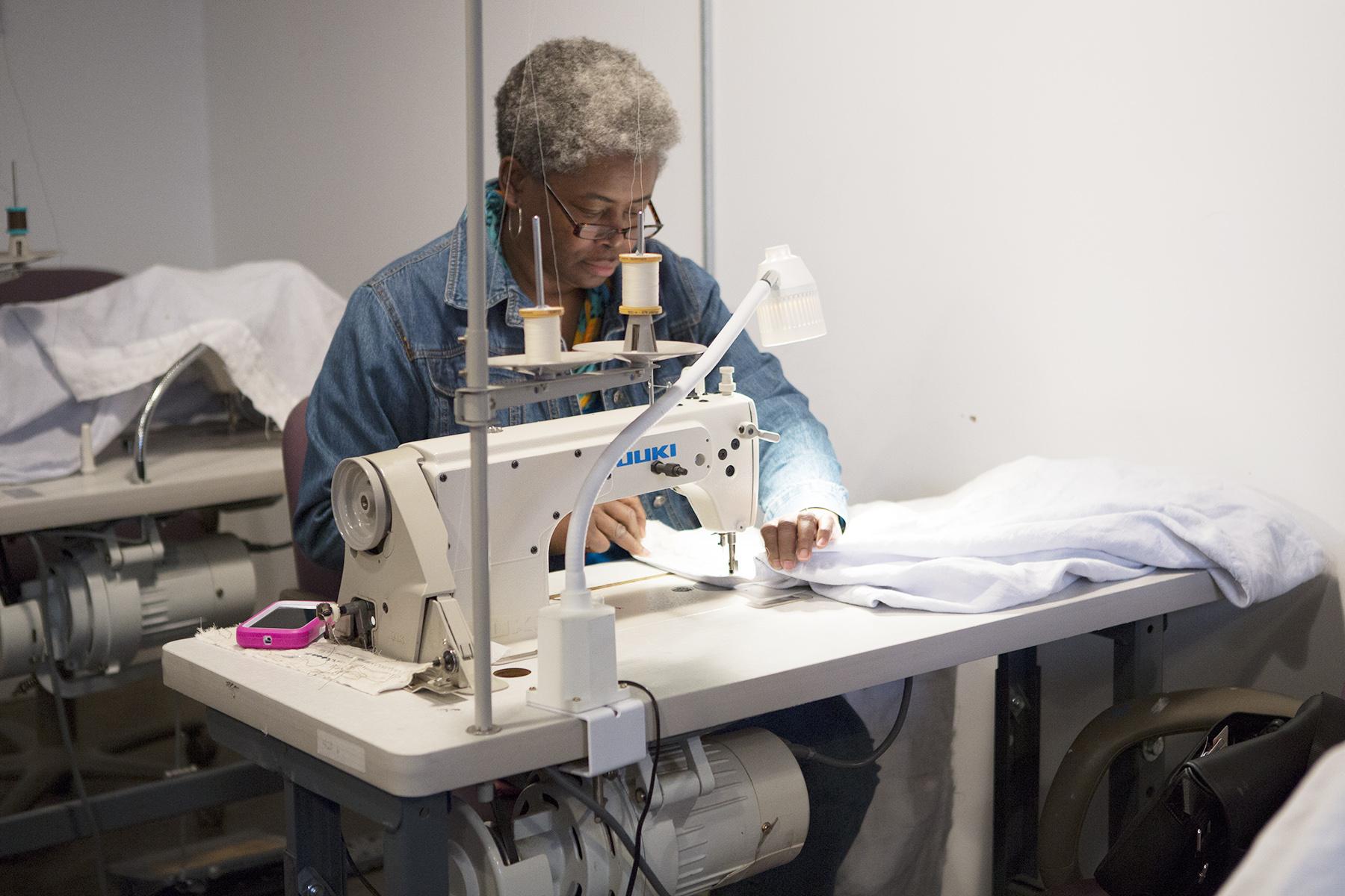 worker-sewingmachine.jpg