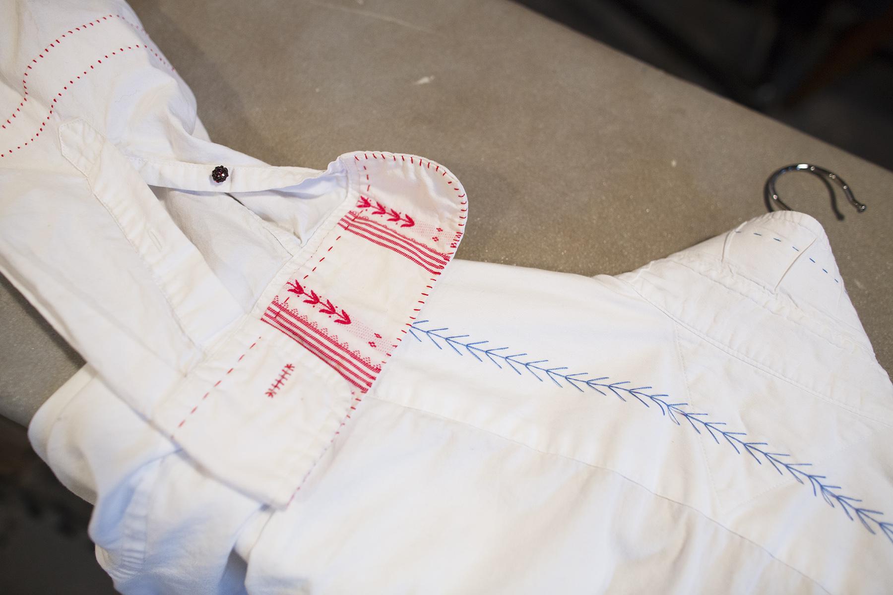 stitch-detail1.jpg