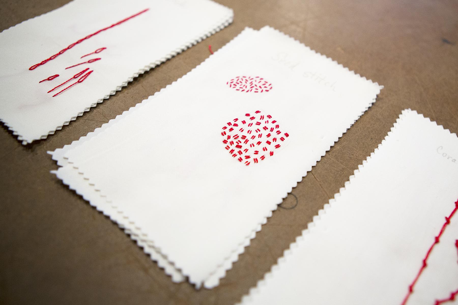 handstitch-patterns.jpg