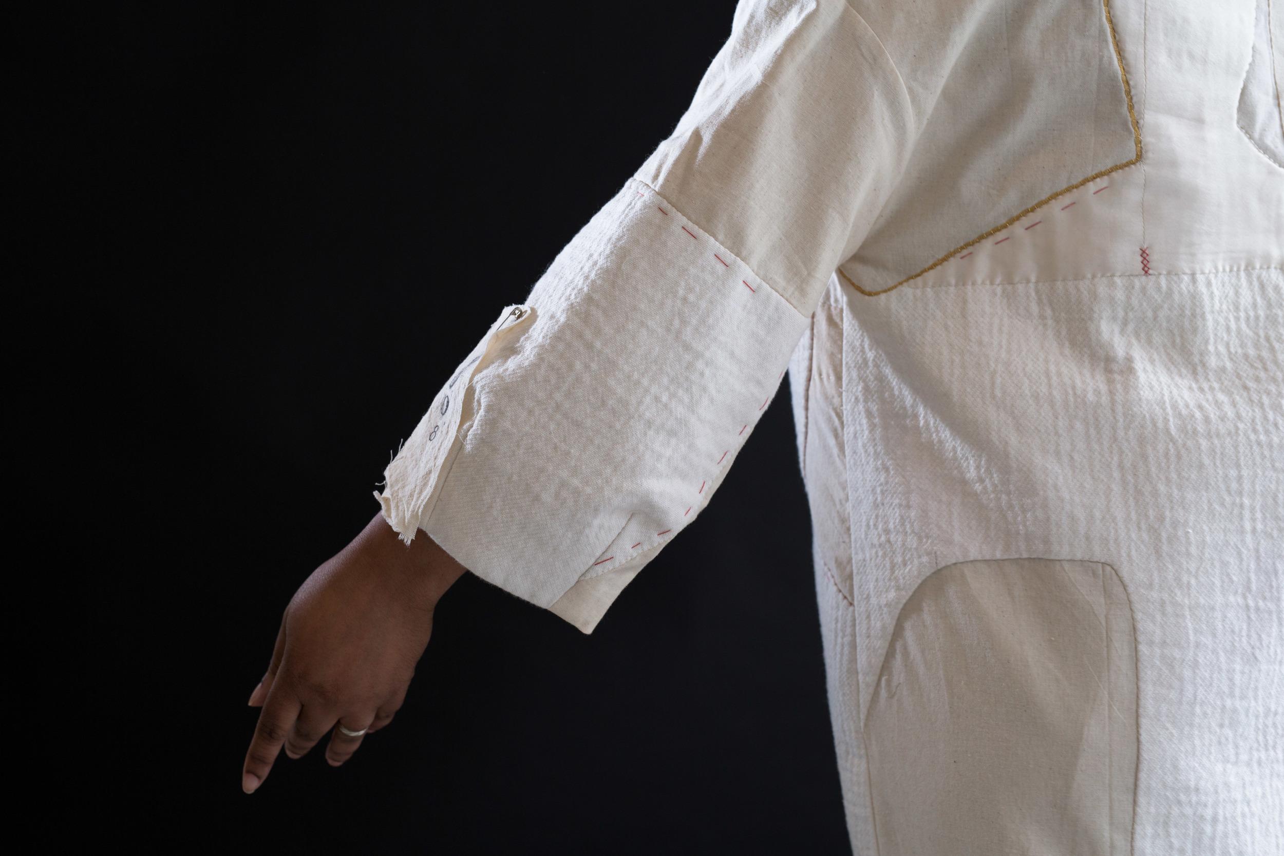 zero-waste-apparel-s02-002.jpg