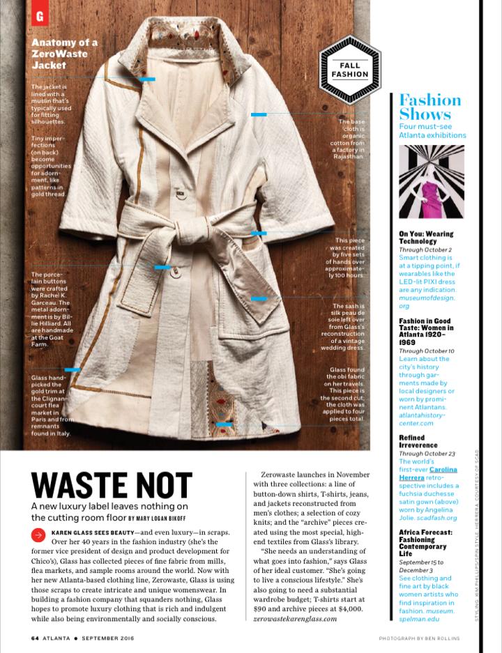 Copy of Atlanta Magazine