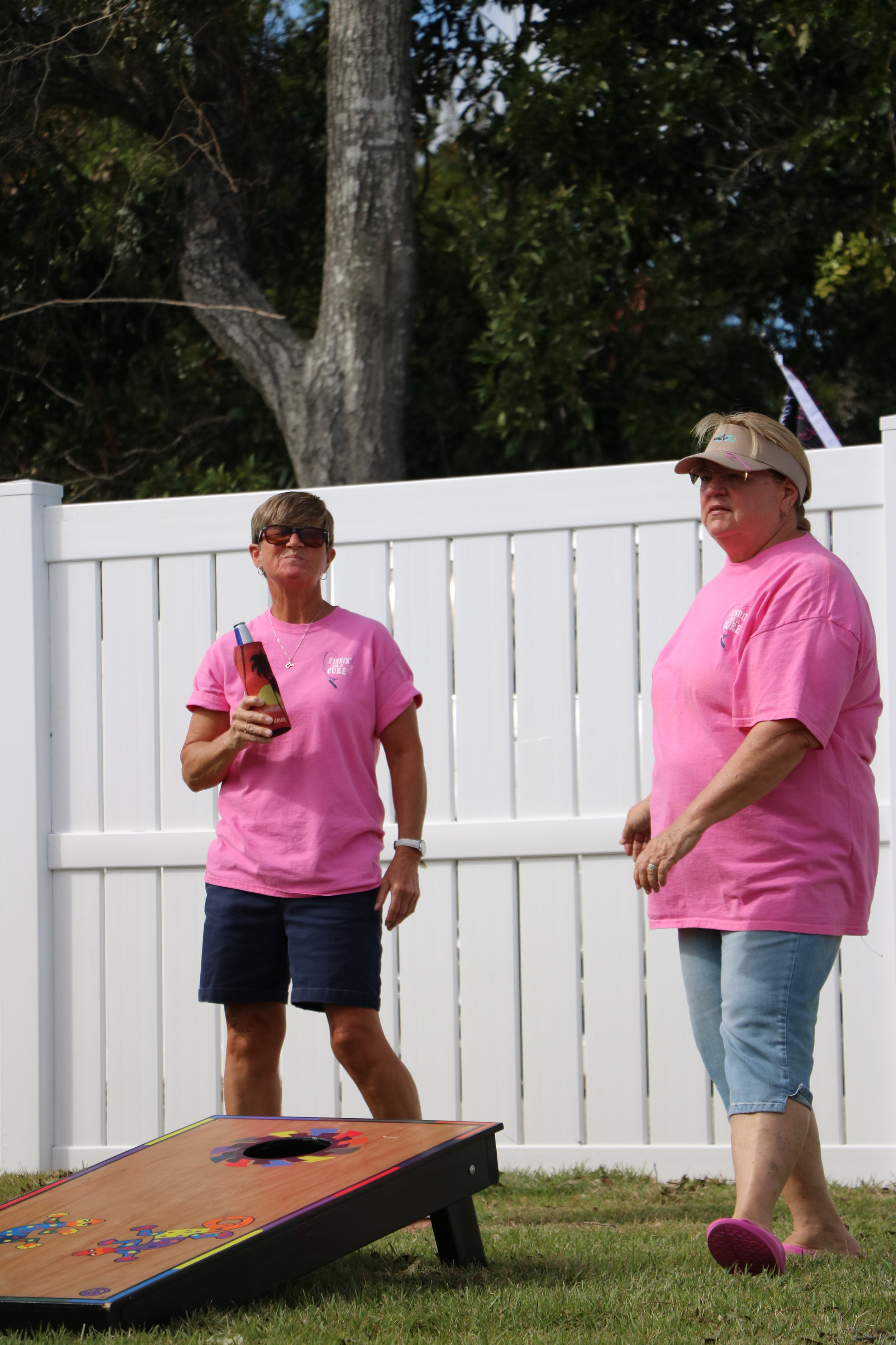 2016 Fishin for a Cure 020.JPG