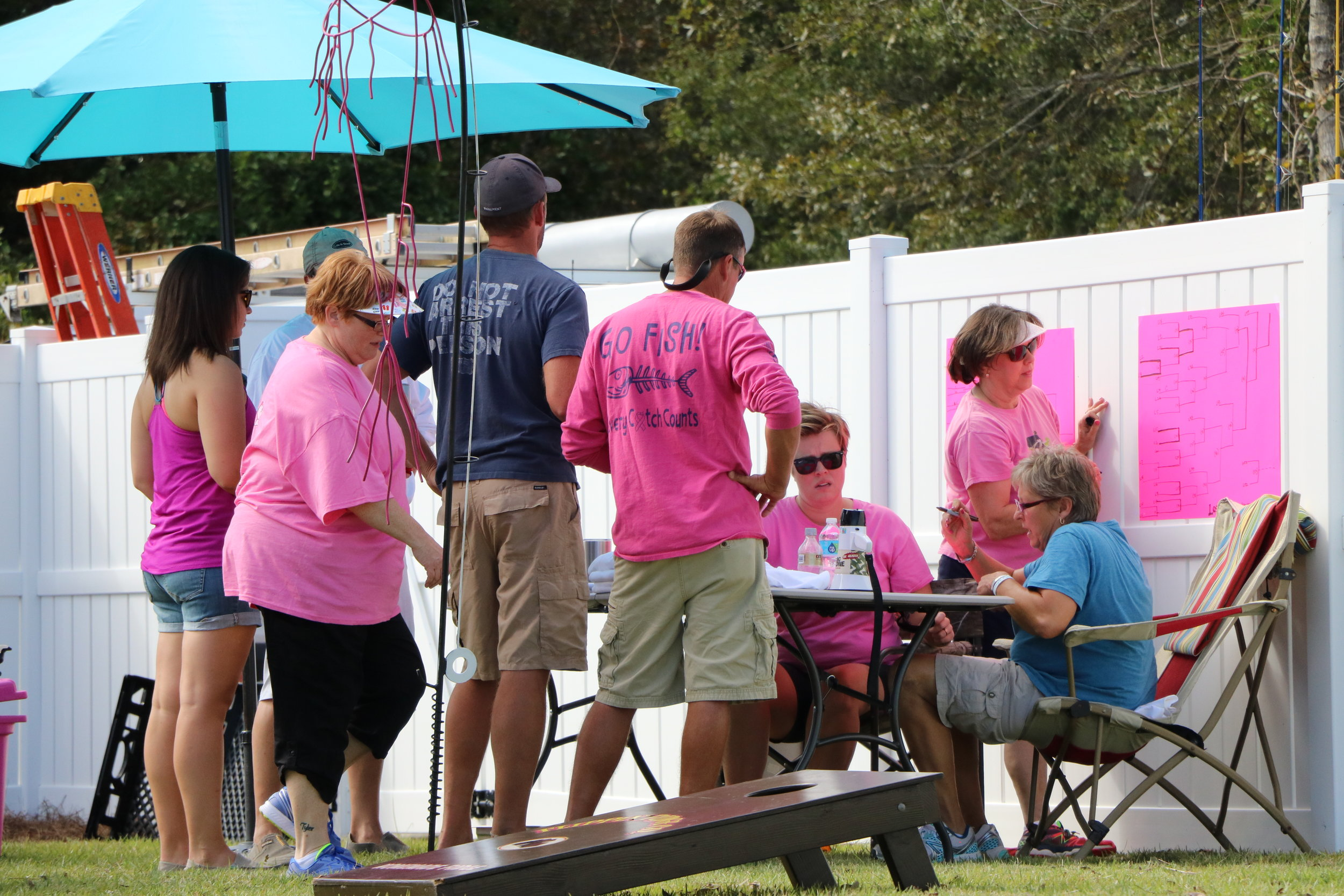 2016 Fishin for a Cure 037.JPG