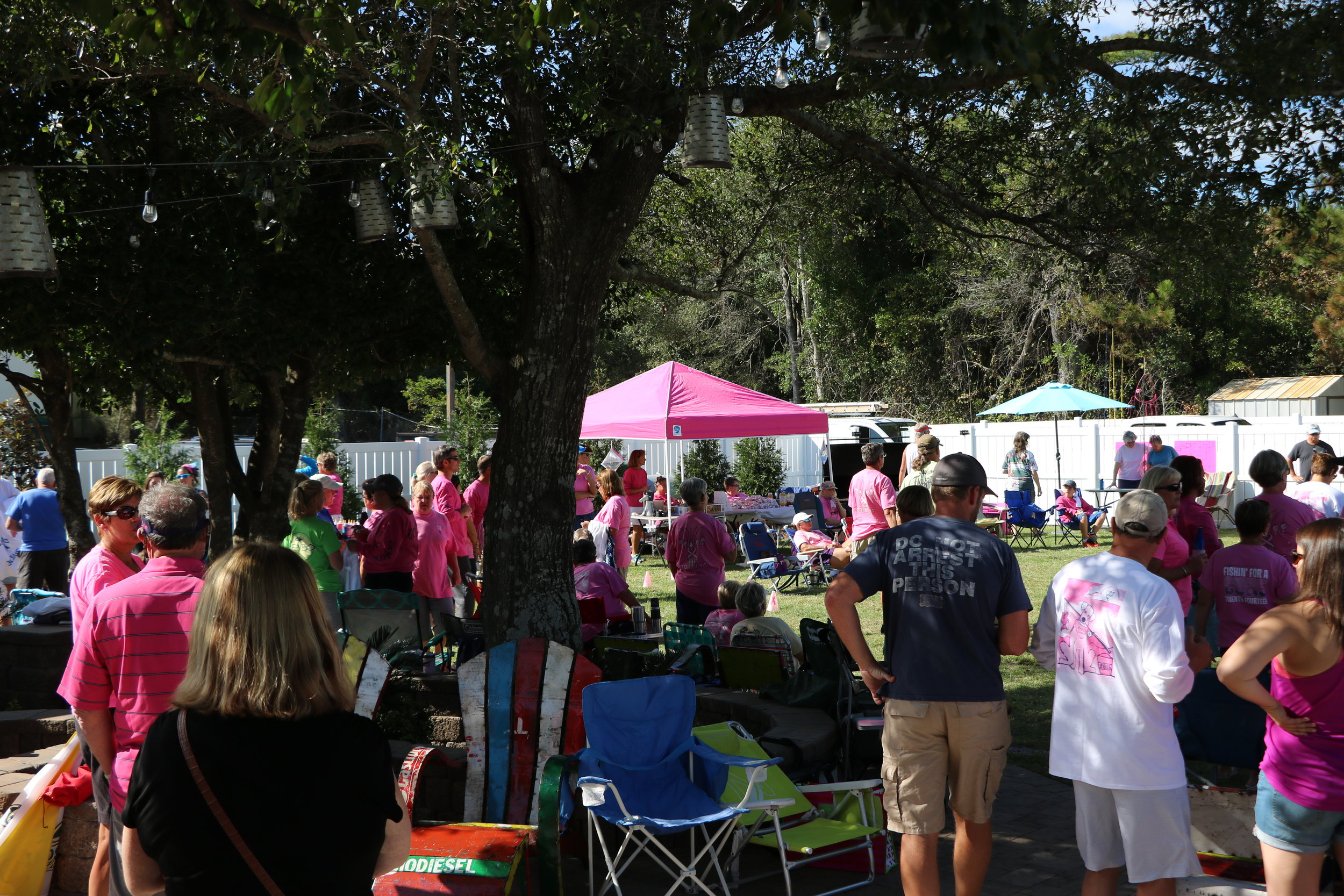 2016 Fishin for a Cure 046.JPG