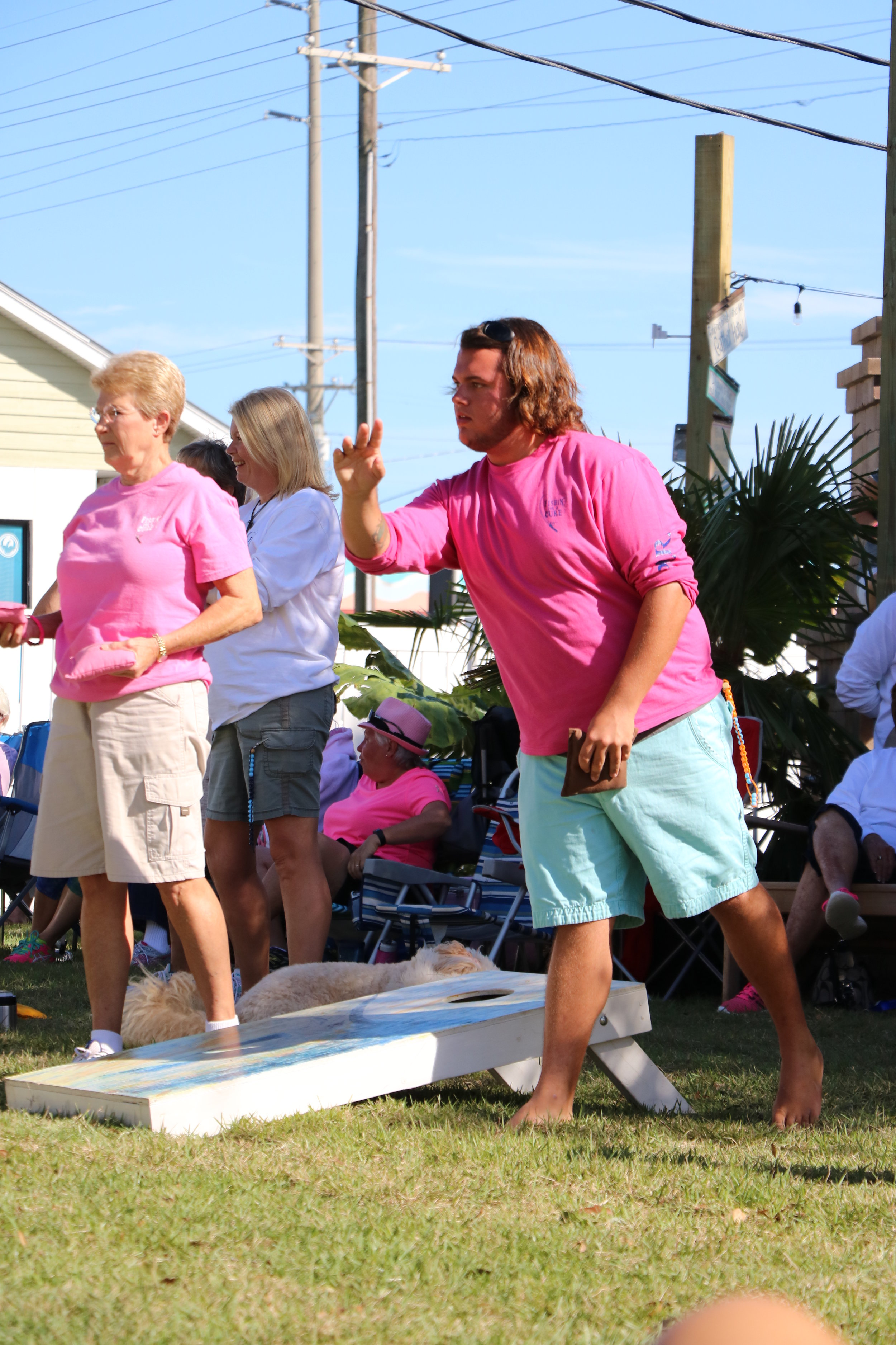 2016 Fishin for a Cure 062.JPG