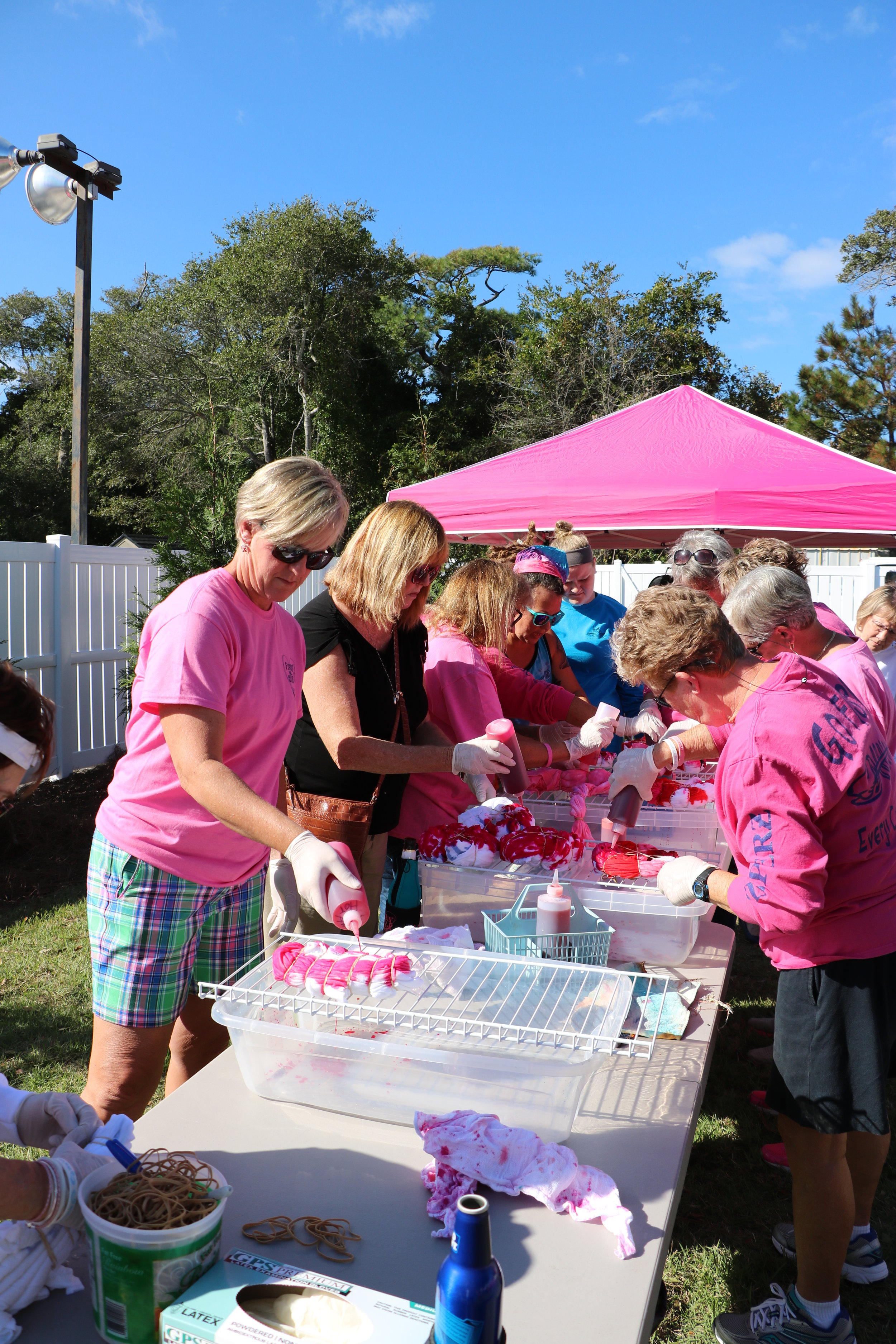 2016 Fishin for a Cure 063.JPG