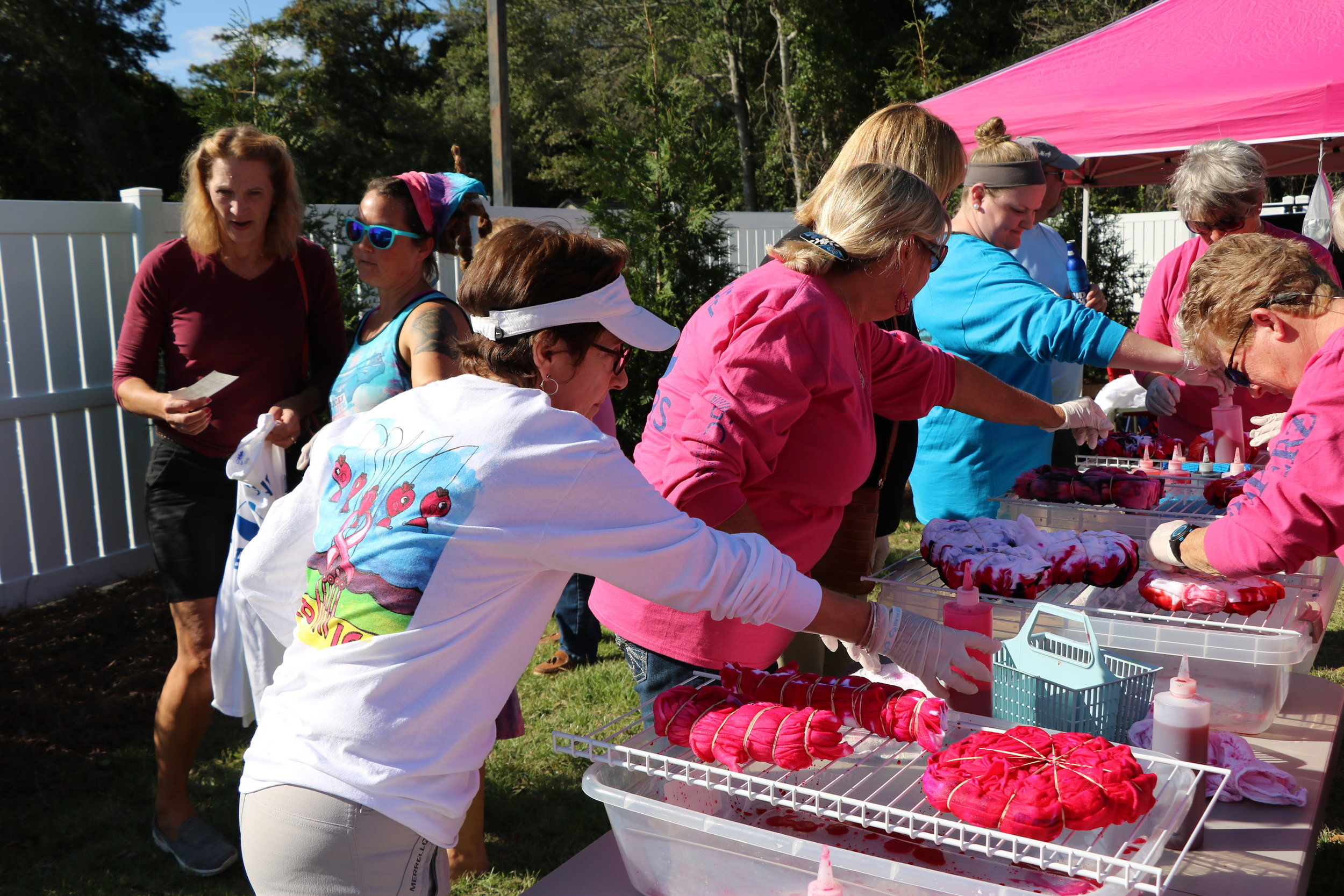 2016 Fishin for a Cure 065.JPG