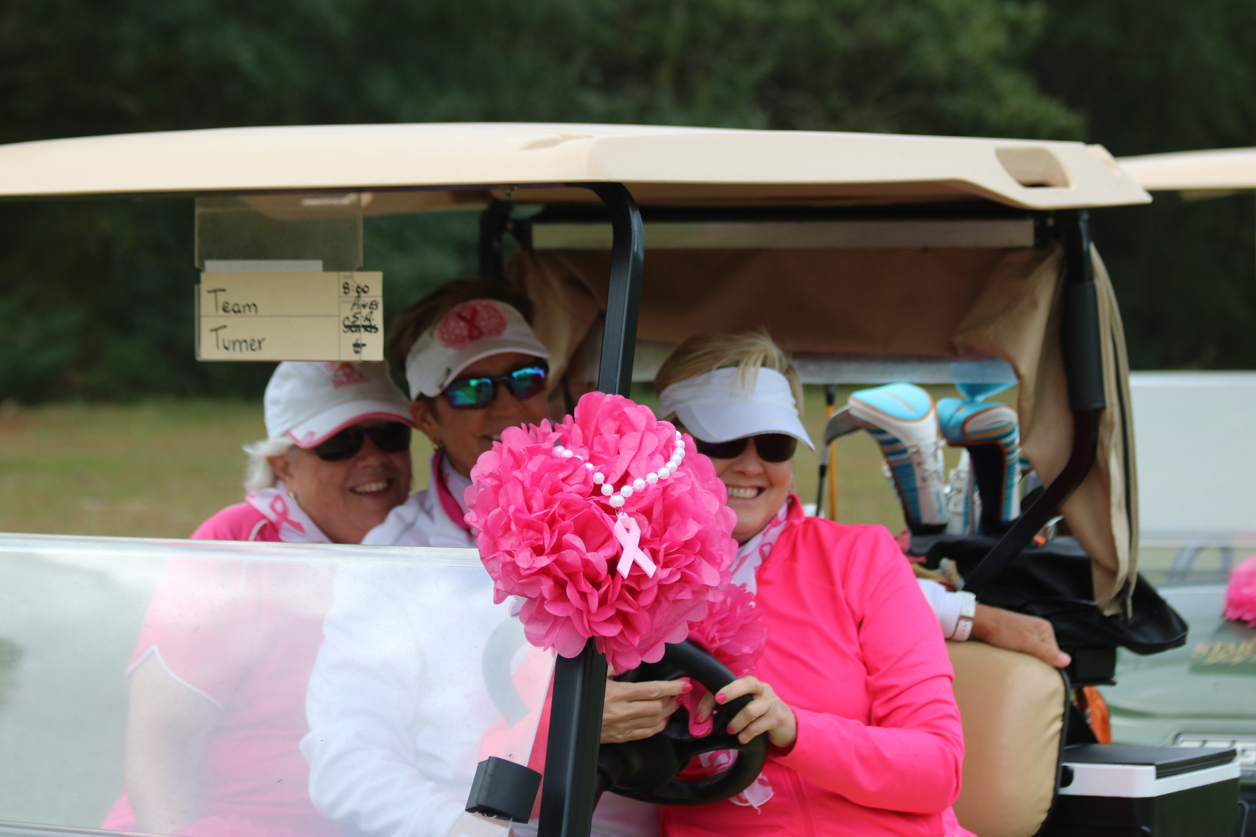 2016 Fishin for a Cure 100.JPG