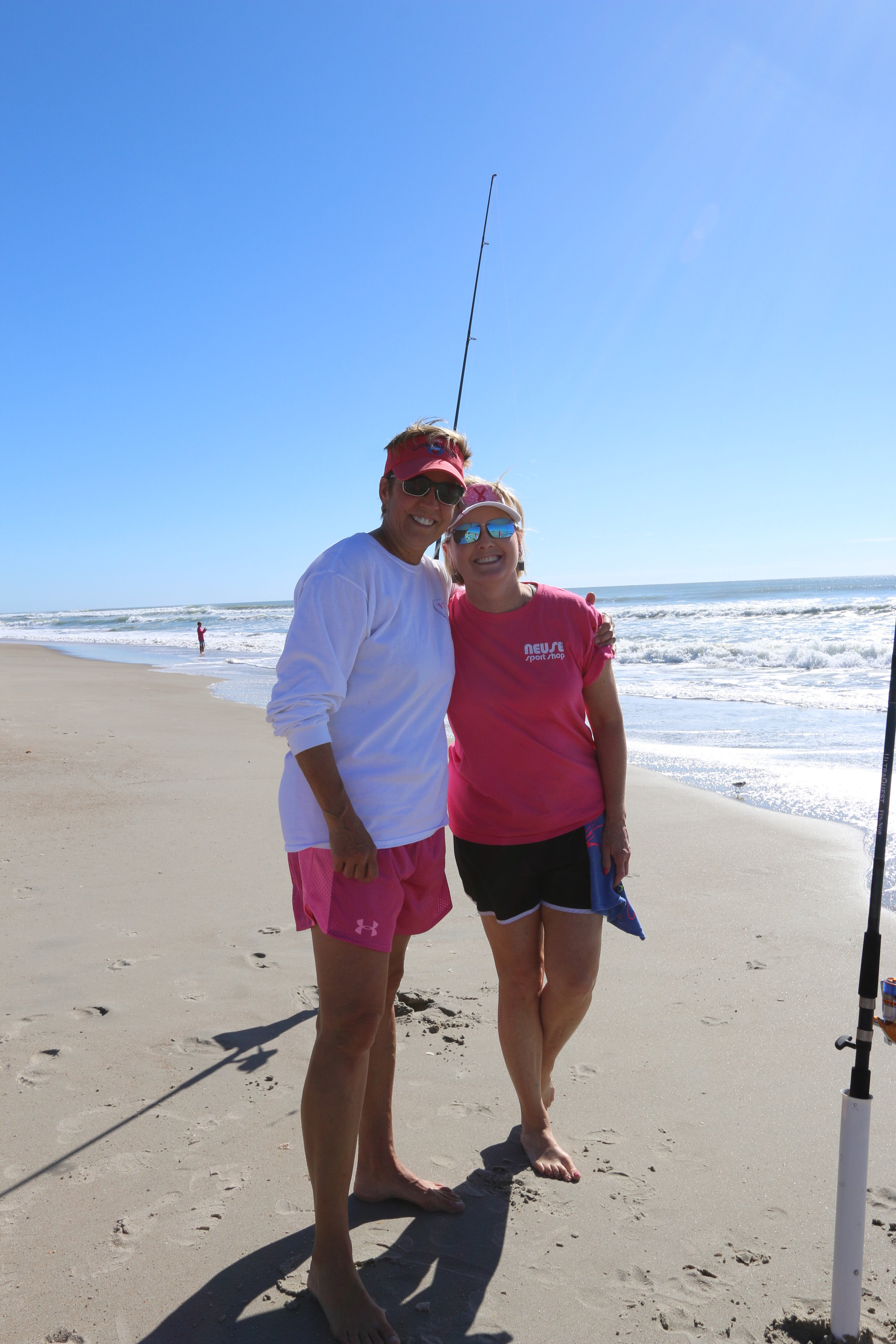 2016 Fishin for a Cure 003.JPG
