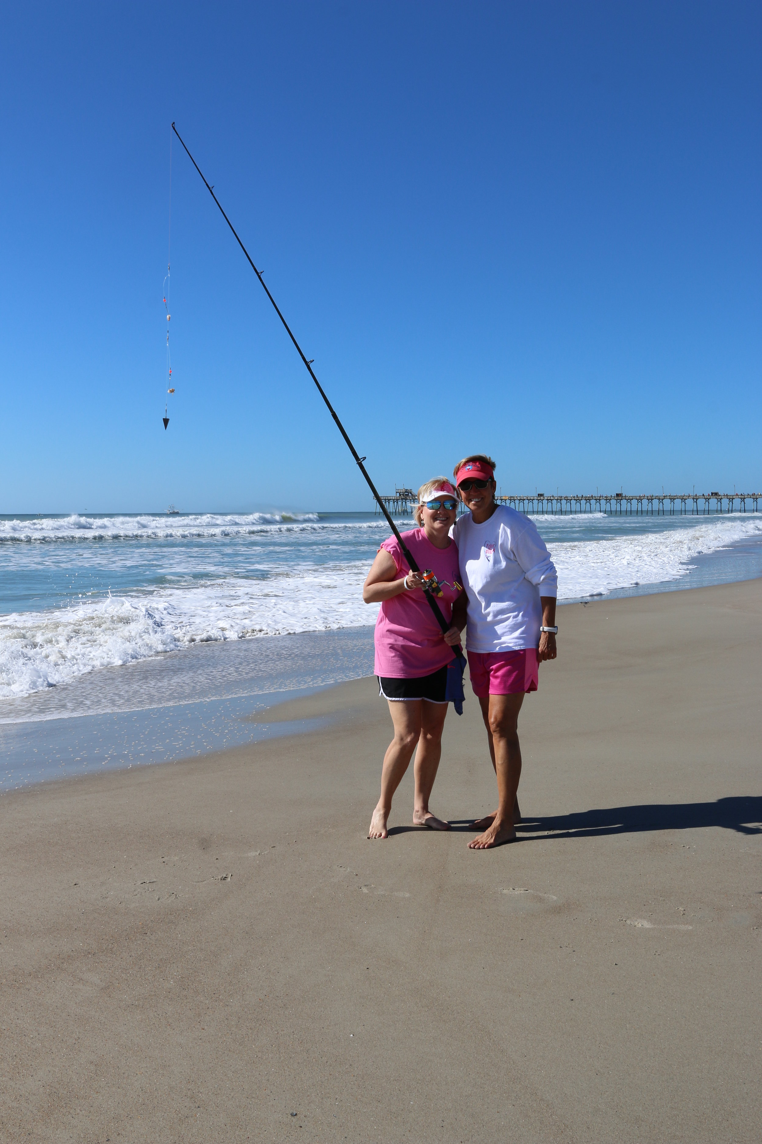 2016 Fishin for a Cure 005.JPG