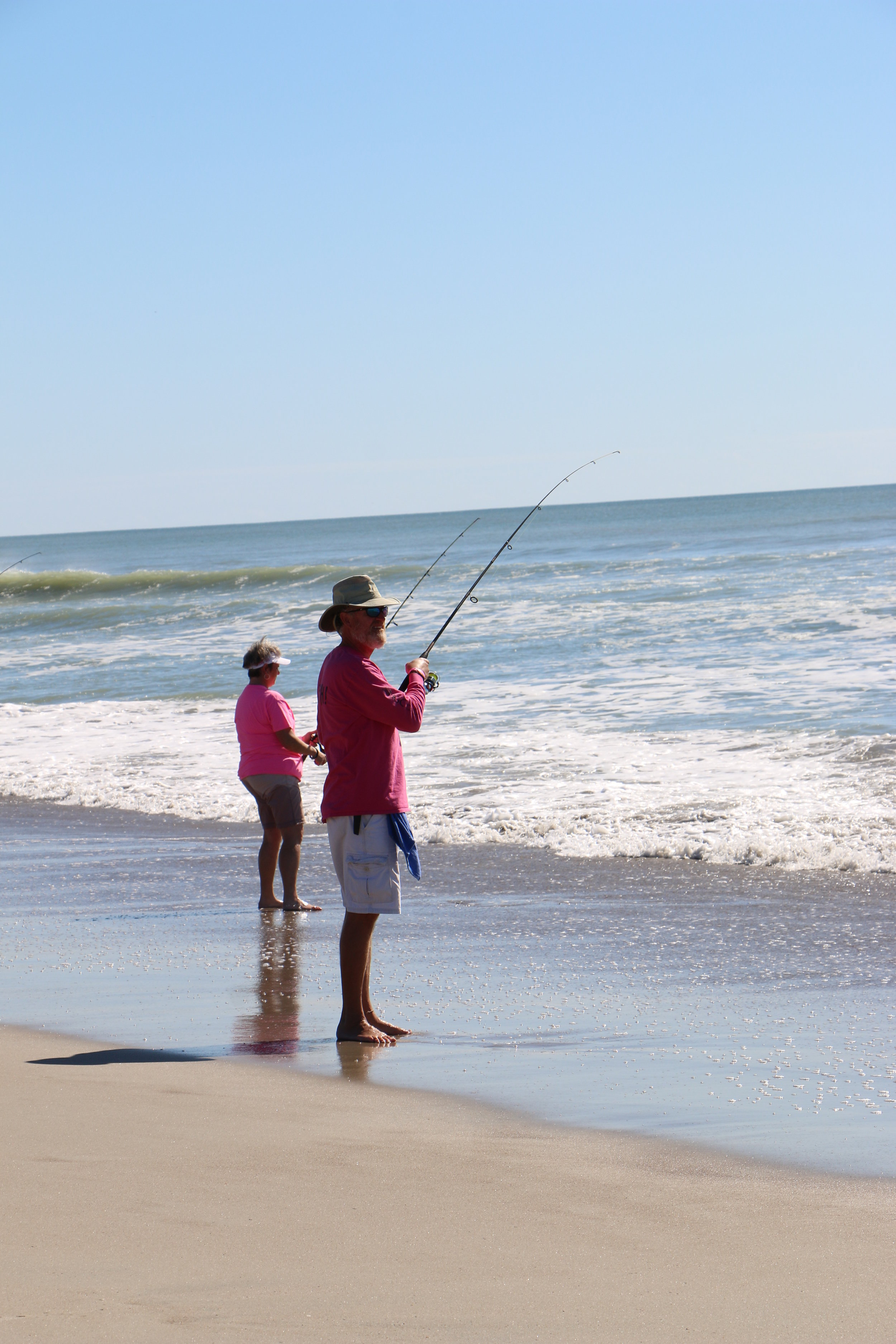 2016 Fishin for a Cure 013.JPG
