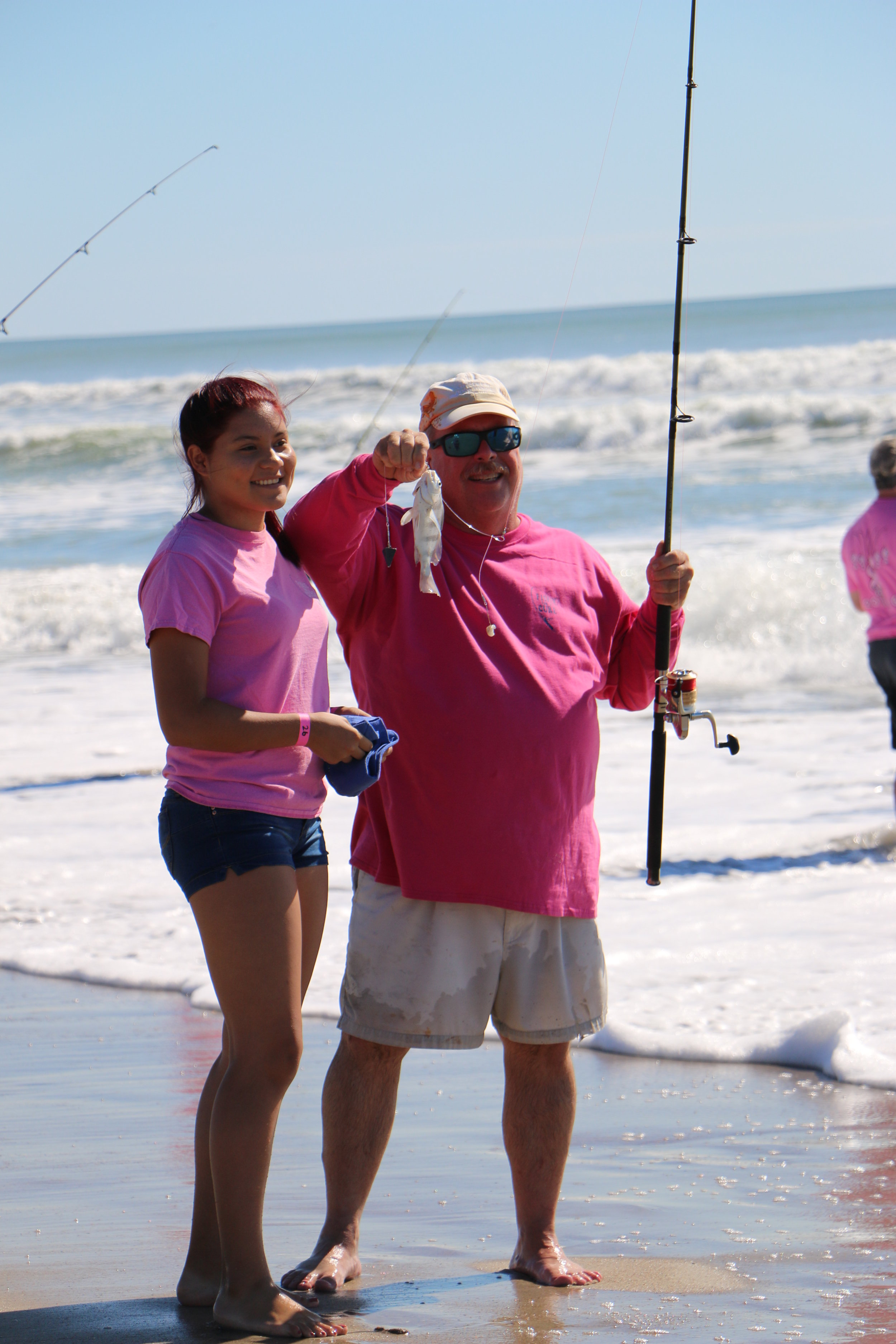 2016 Fishin for a Cure 019.JPG