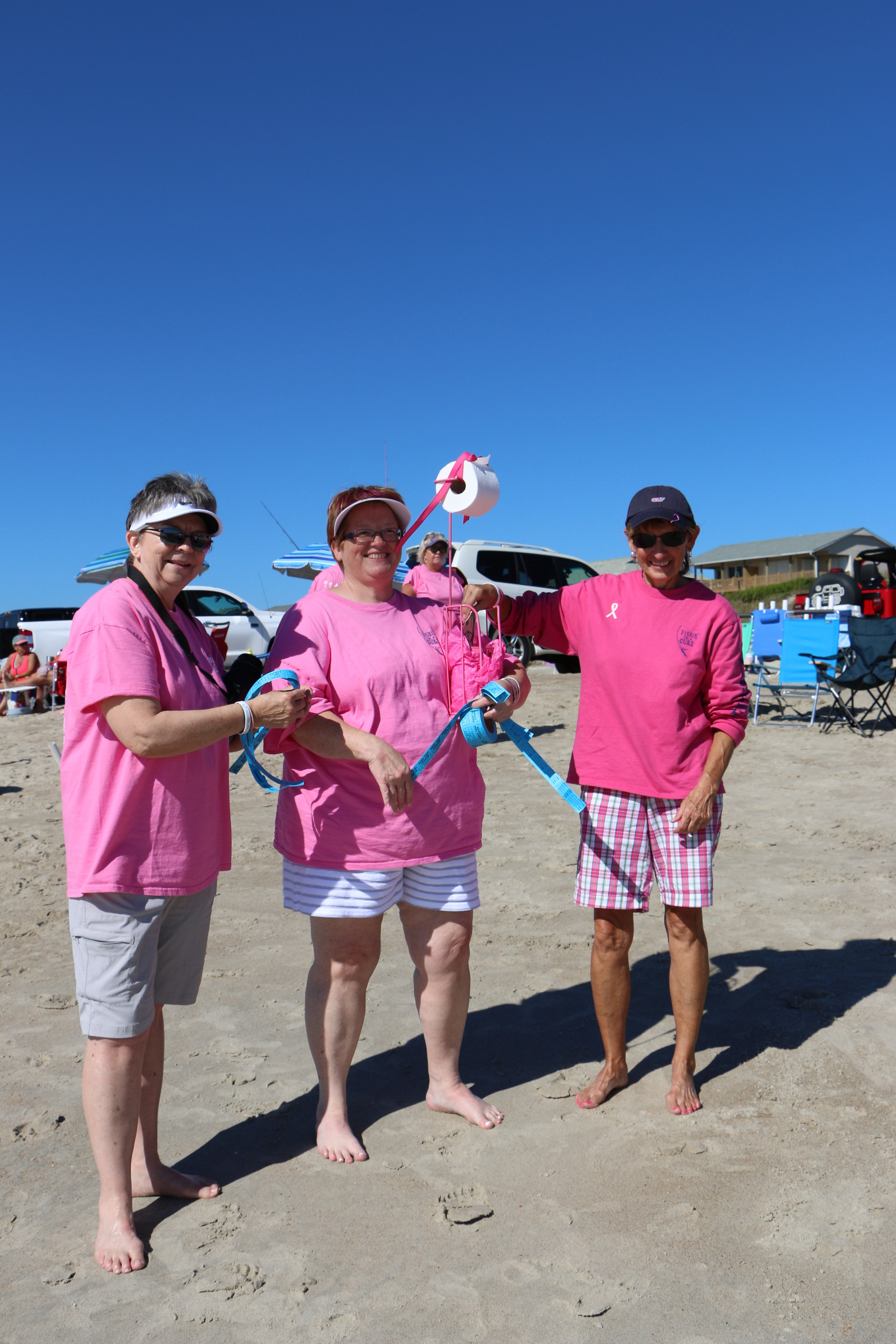2016 Fishin for a Cure 028.JPG