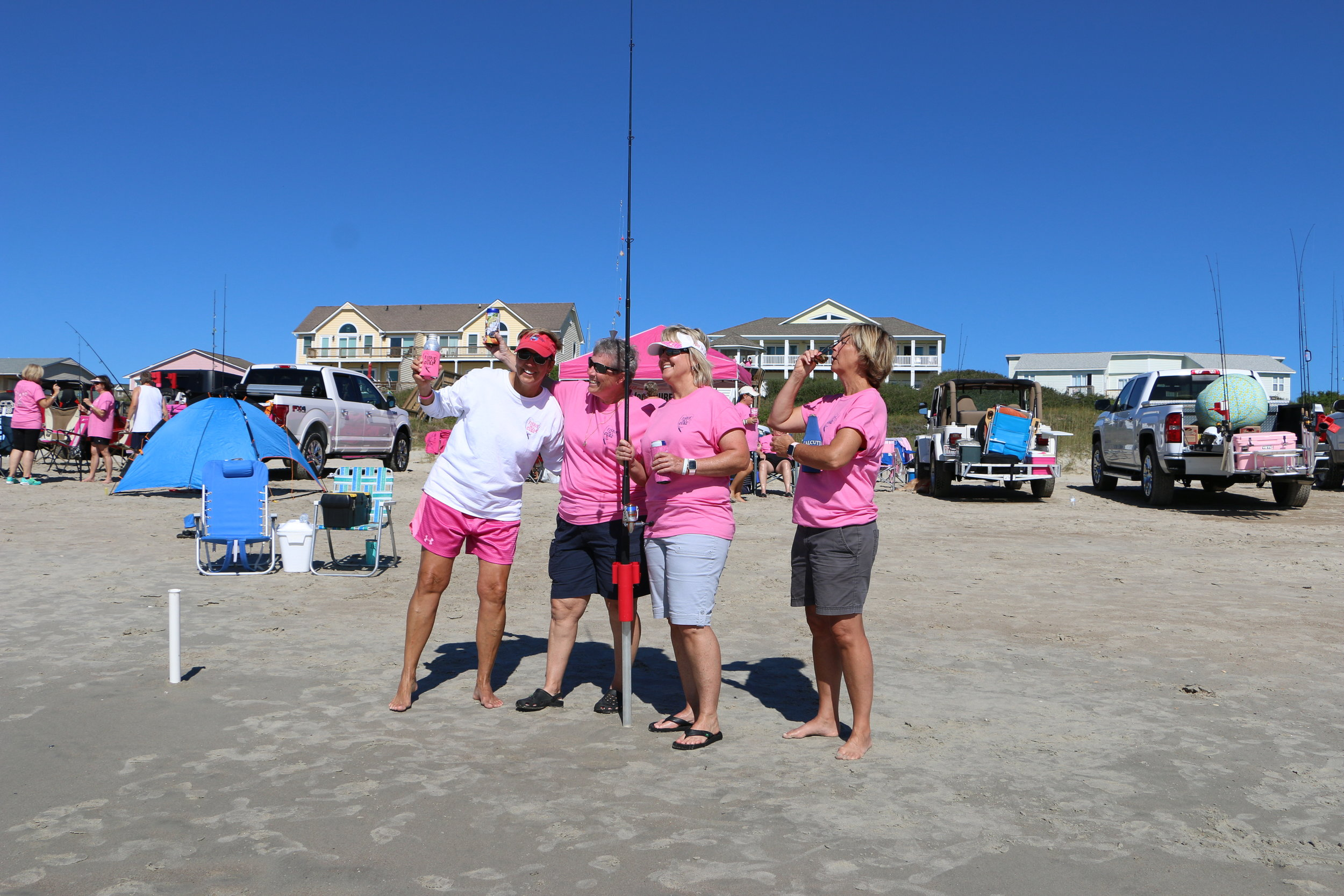 2016 Fishin for a Cure 030.JPG