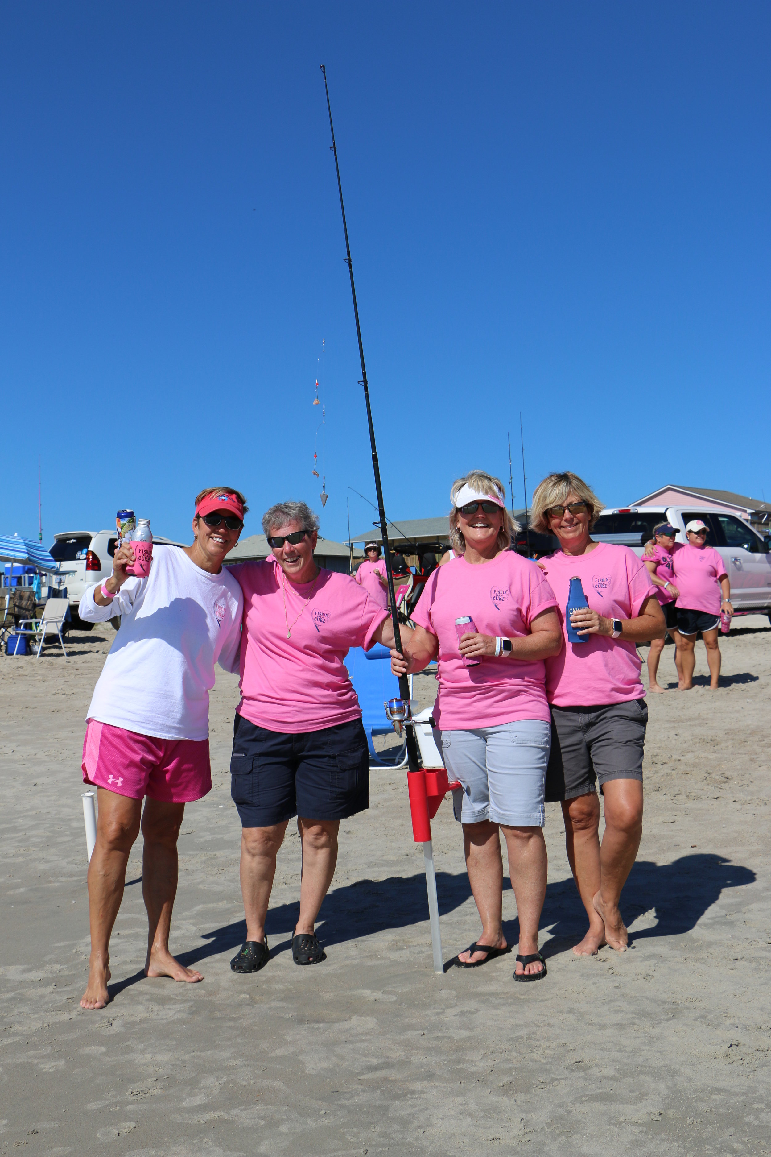 2016 Fishin for a Cure 032.JPG