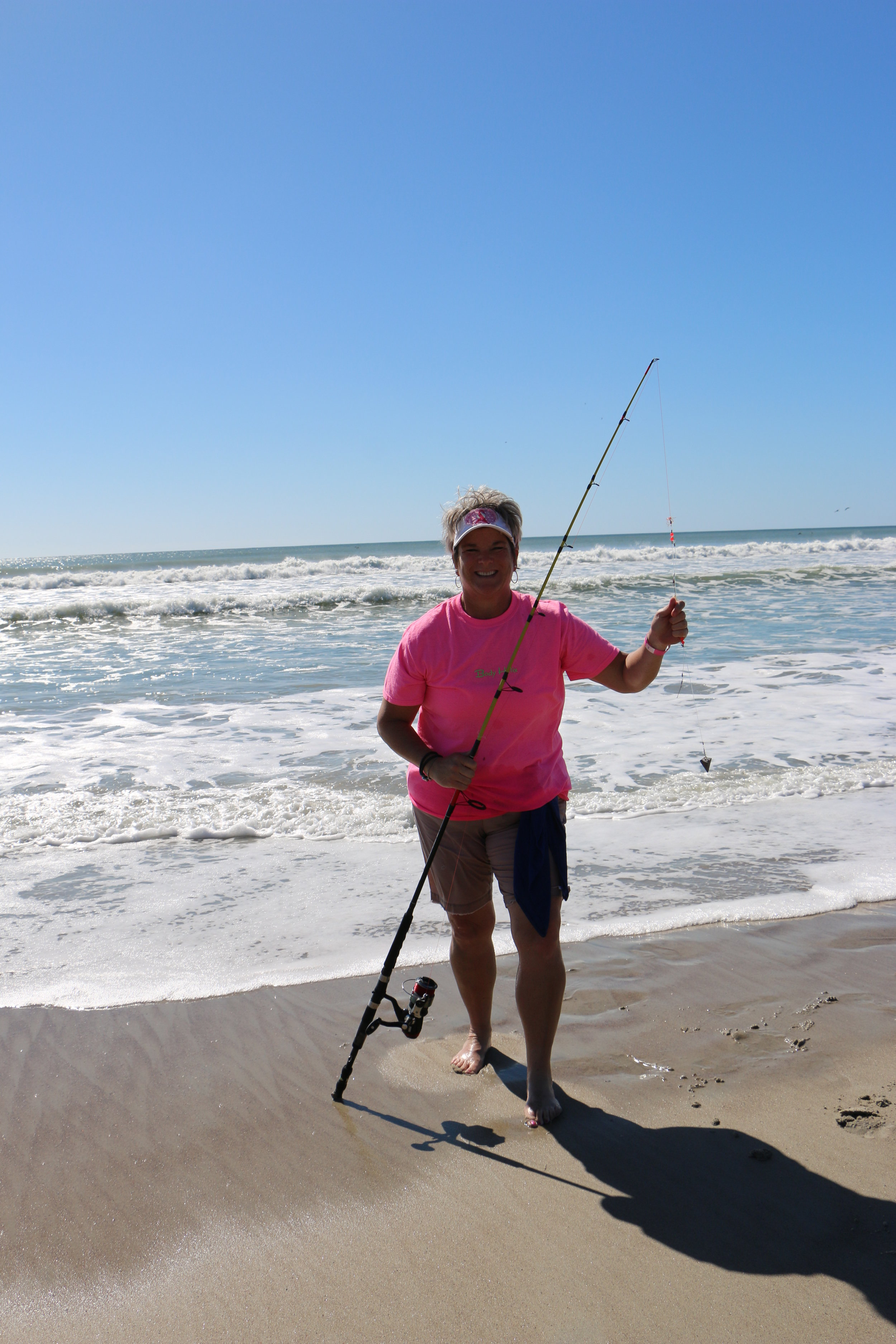 2016 Fishin for a Cure 038.JPG