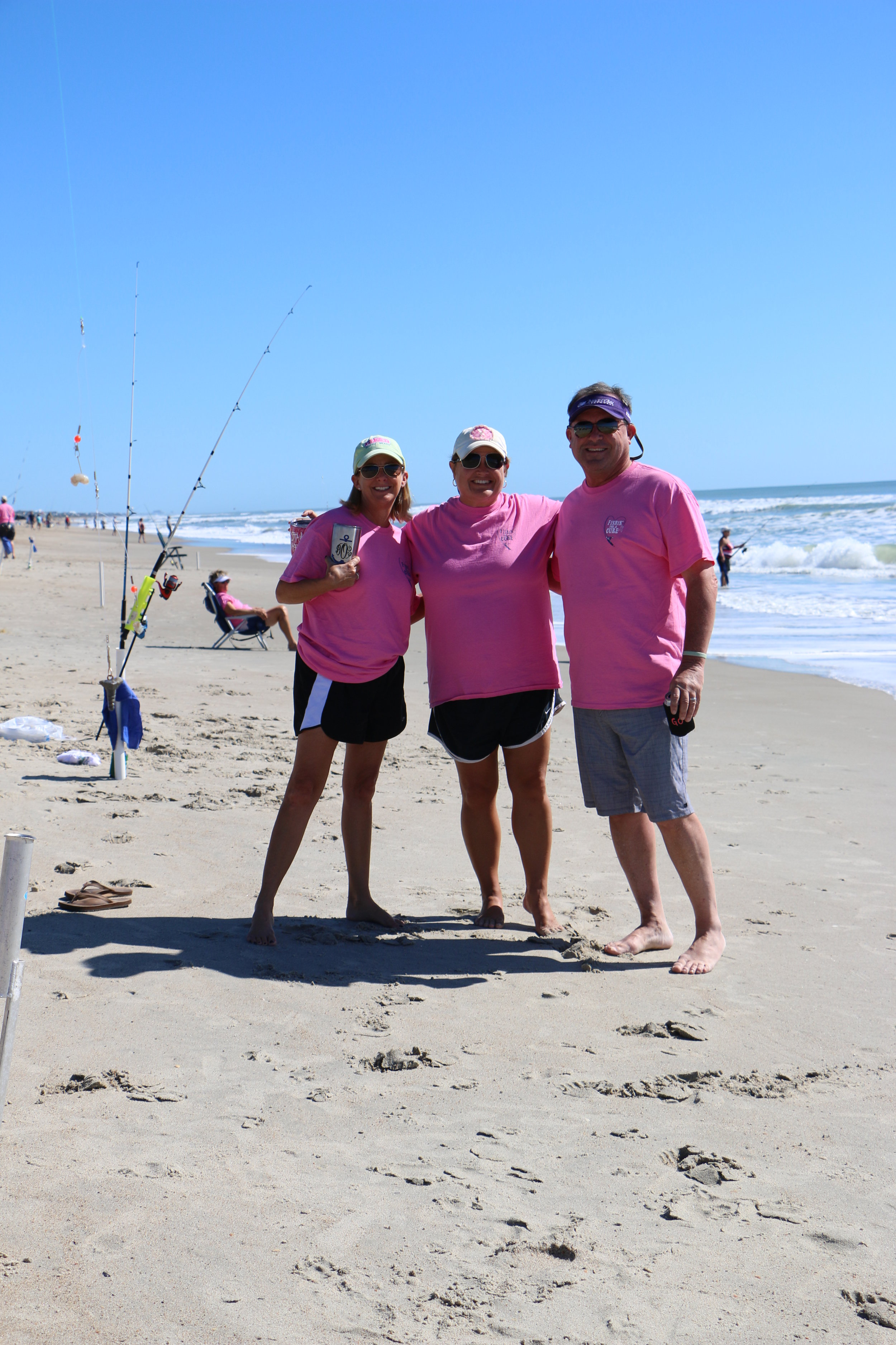 2016 Fishin for a Cure 056.JPG