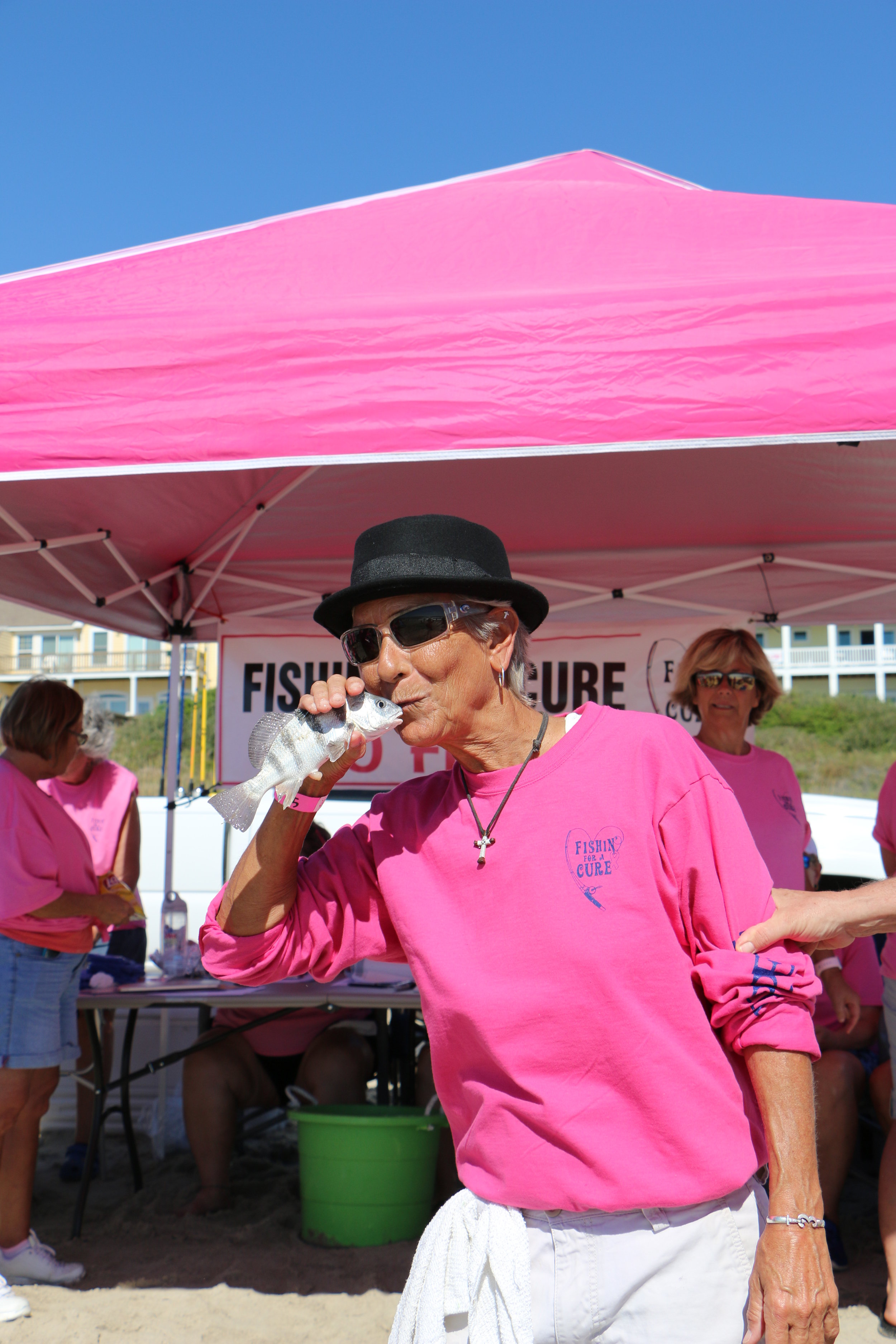 2016 Fishin for a Cure 060.JPG