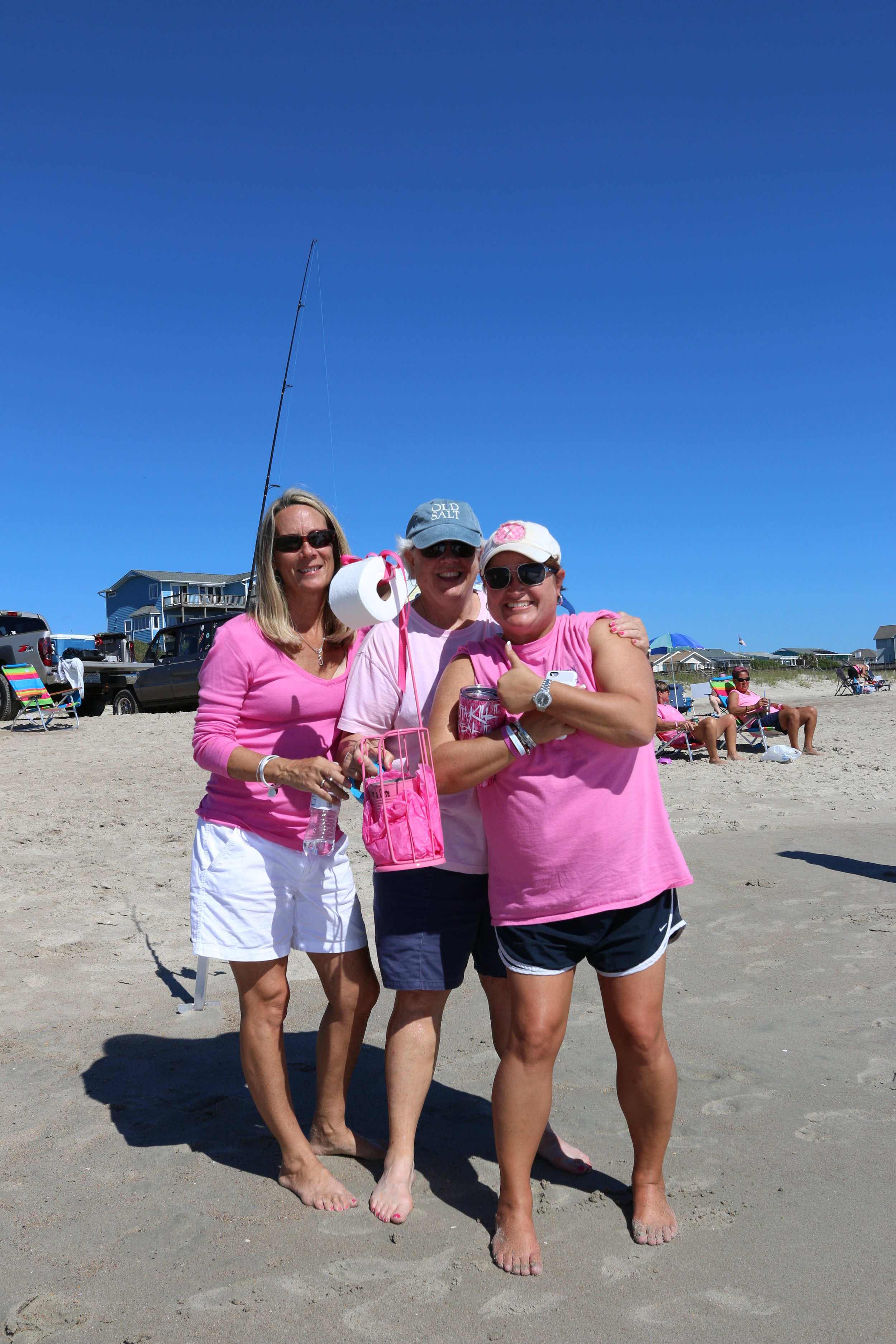 2016 Fishin for a Cure 067.JPG