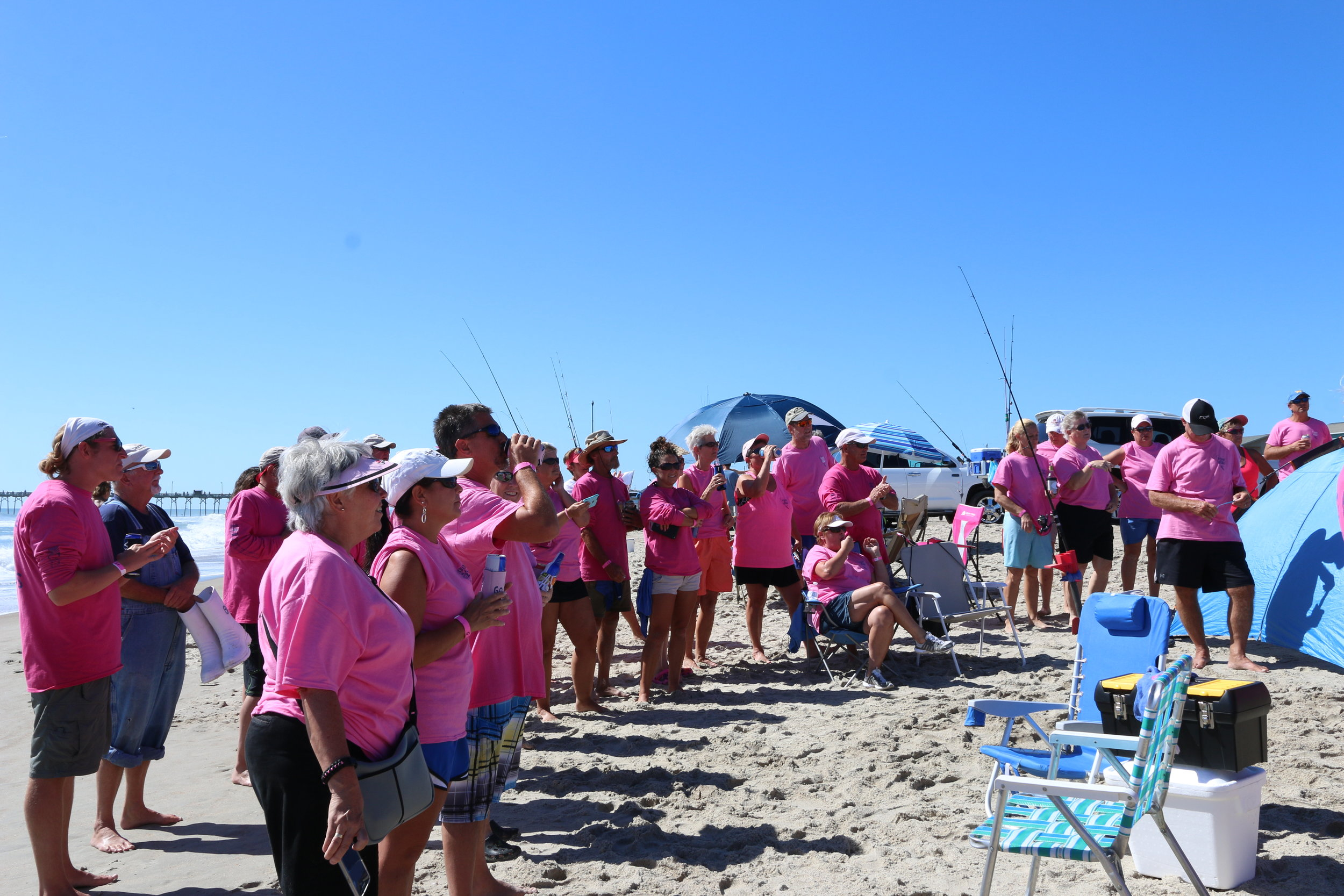 2016 Fishin for a Cure 086.JPG