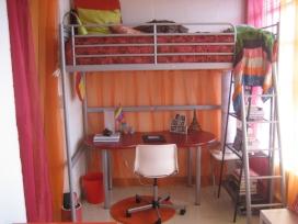 Pam's old apt,Mel's Ikea plus radio station 005.jpg