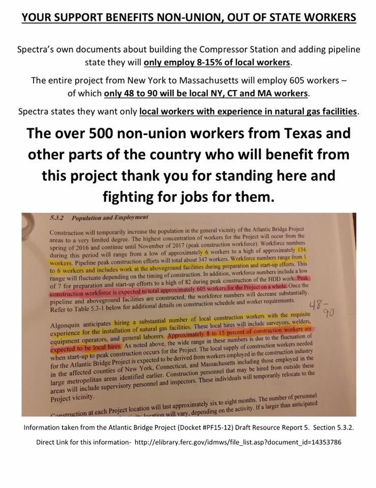 500+ Non-Local Jobs